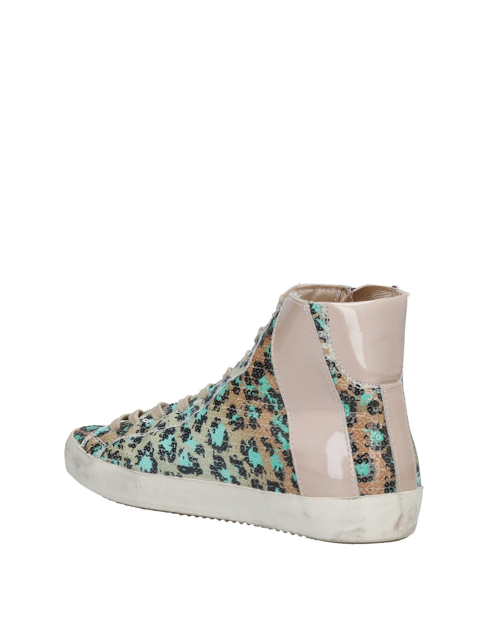 Philippe  Model Sneakers Damen  Philippe 11481211PV Neue Schuhe ebd07f