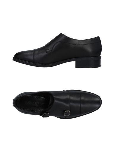 FOOTWEAR - Loafers Marco Ferretti wJBjzI