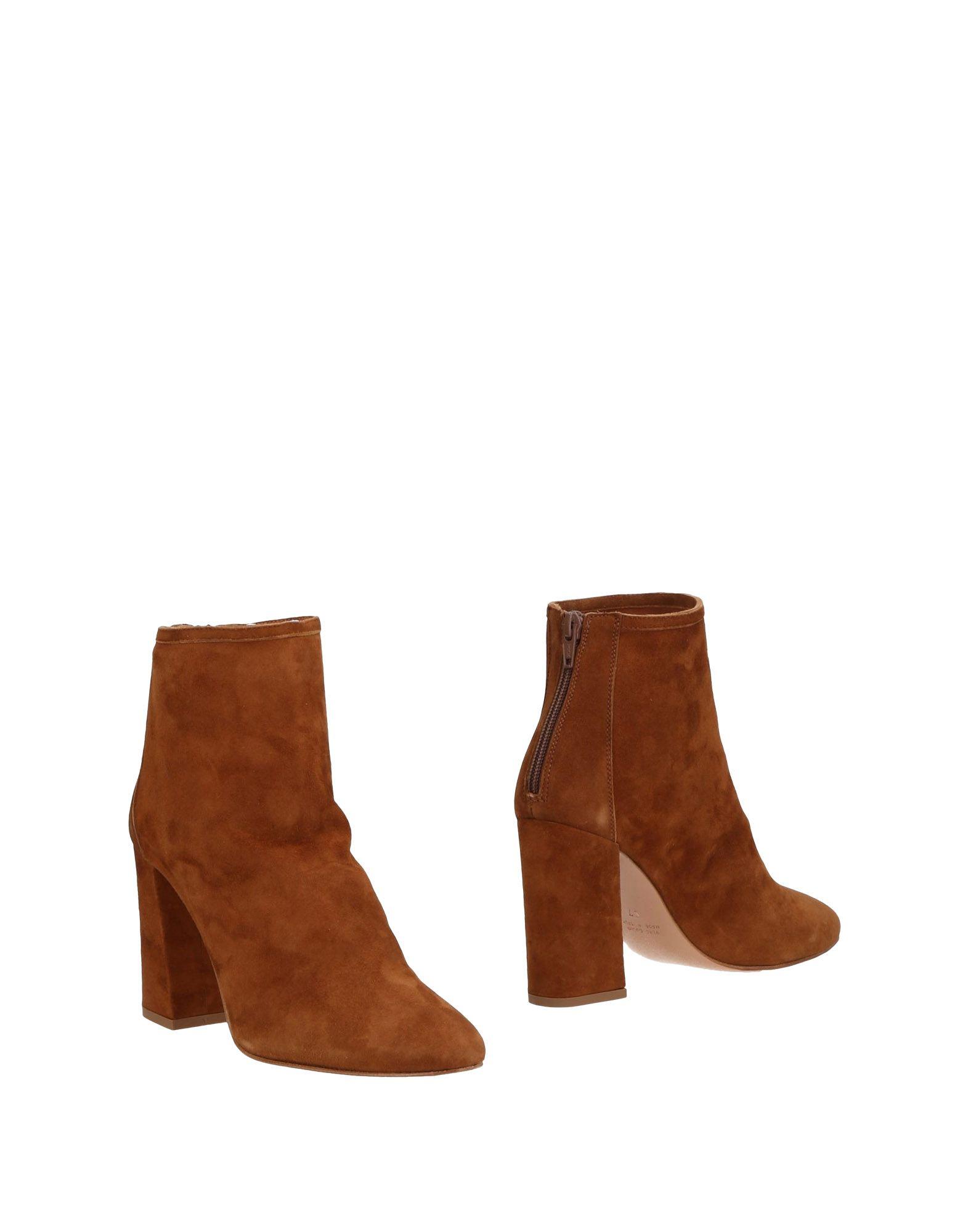 Laurence Dacade Stiefelette Damen  11481217NOGünstige gut aussehende Schuhe