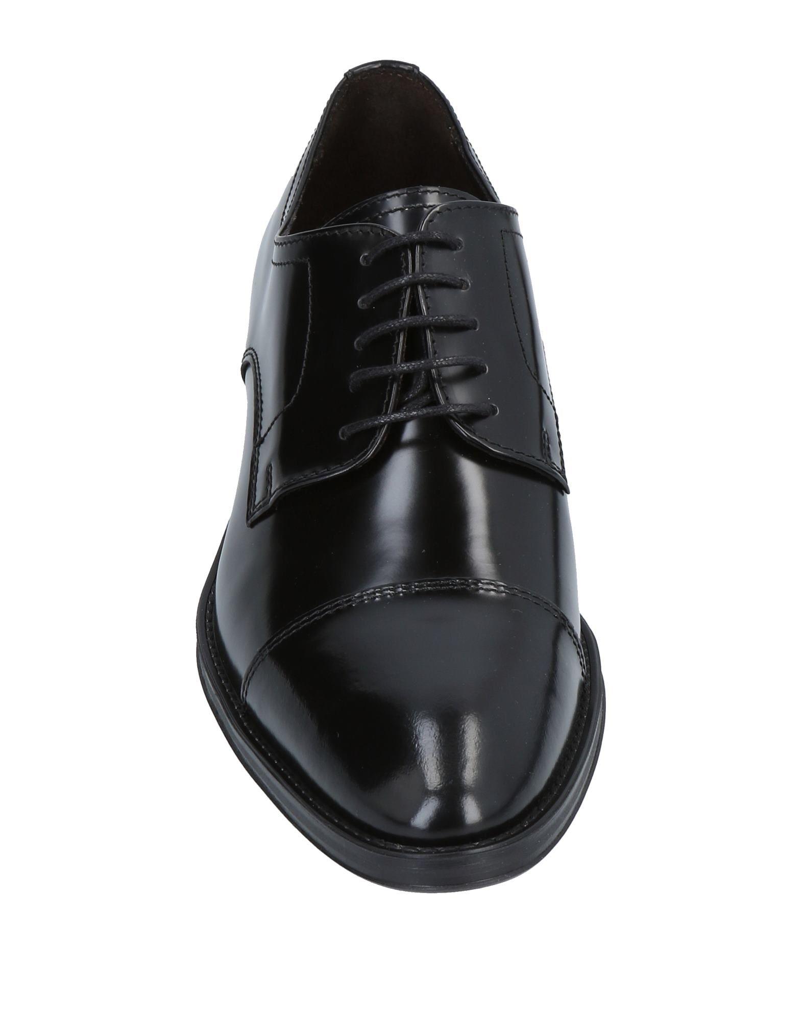 Marco Ferretti Schnürschuhe Herren  11481219UP Gute Qualität beliebte Schuhe