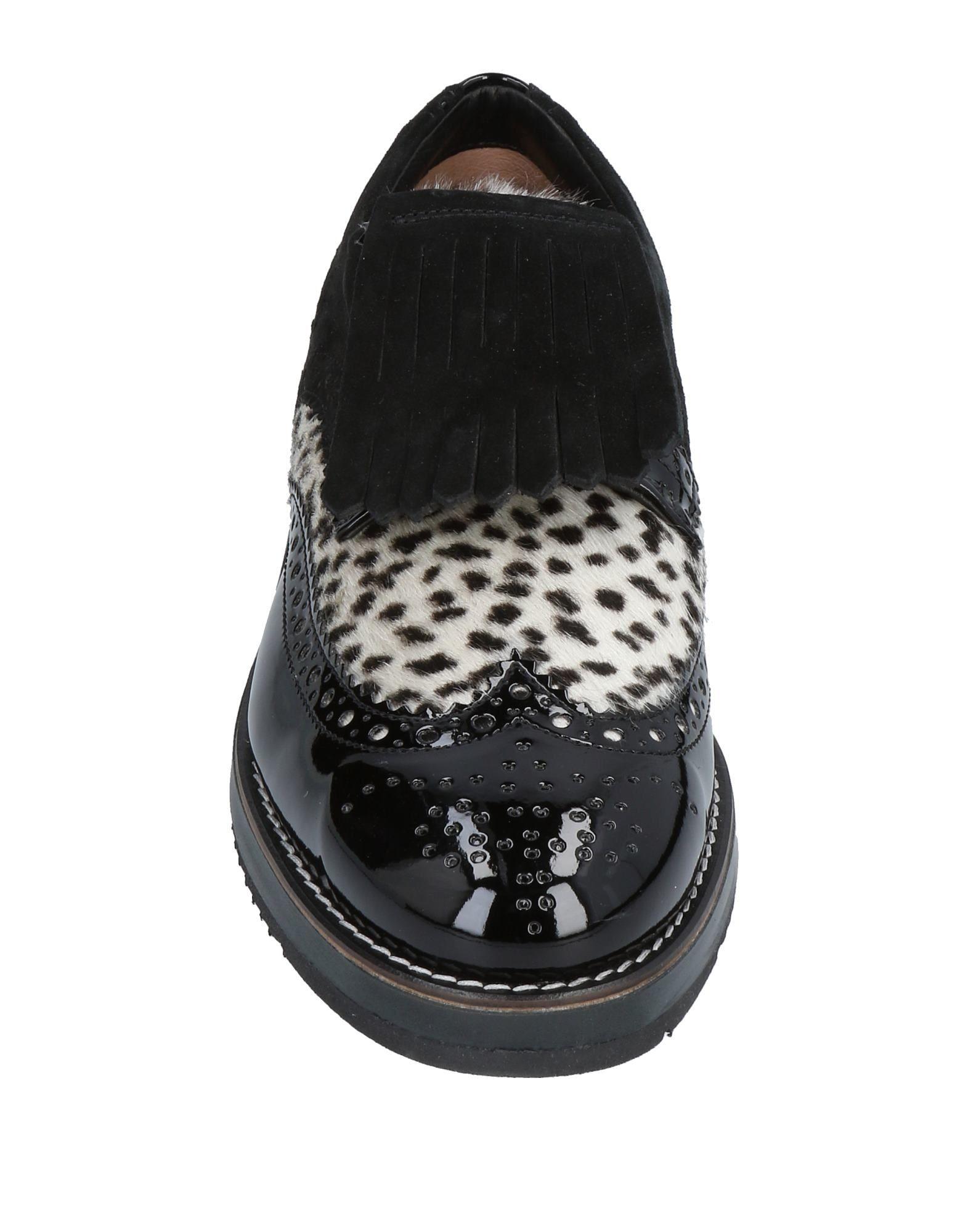 Rabatt Barleycorn echte Schuhe Barleycorn Rabatt Mokassins Herren  11481226WH 0a2f7a