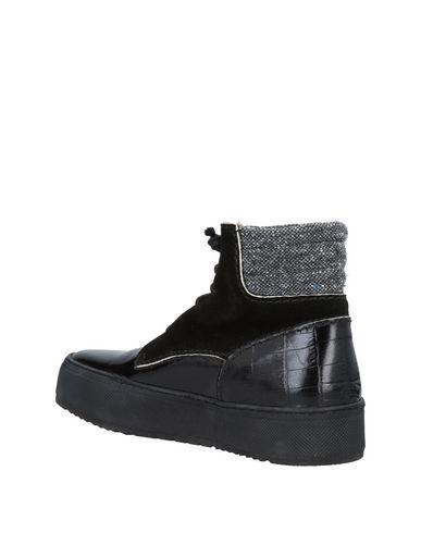 BARLEYCORN BARLEYCORN Sneakers Sneakers Sneakers BARLEYCORN BARLEYCORN BARLEYCORN Sneakers BARLEYCORN Sneakers ZaOPxqS