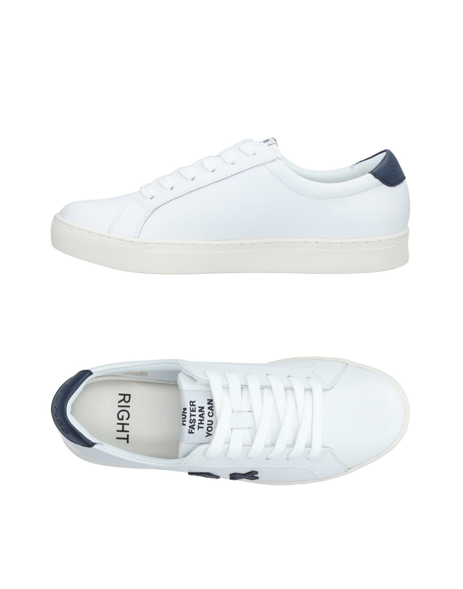 Sun 68 Sneakers - Men Sun 68 Sneakers online on on on  United Kingdom - 11481250HH 50fac9