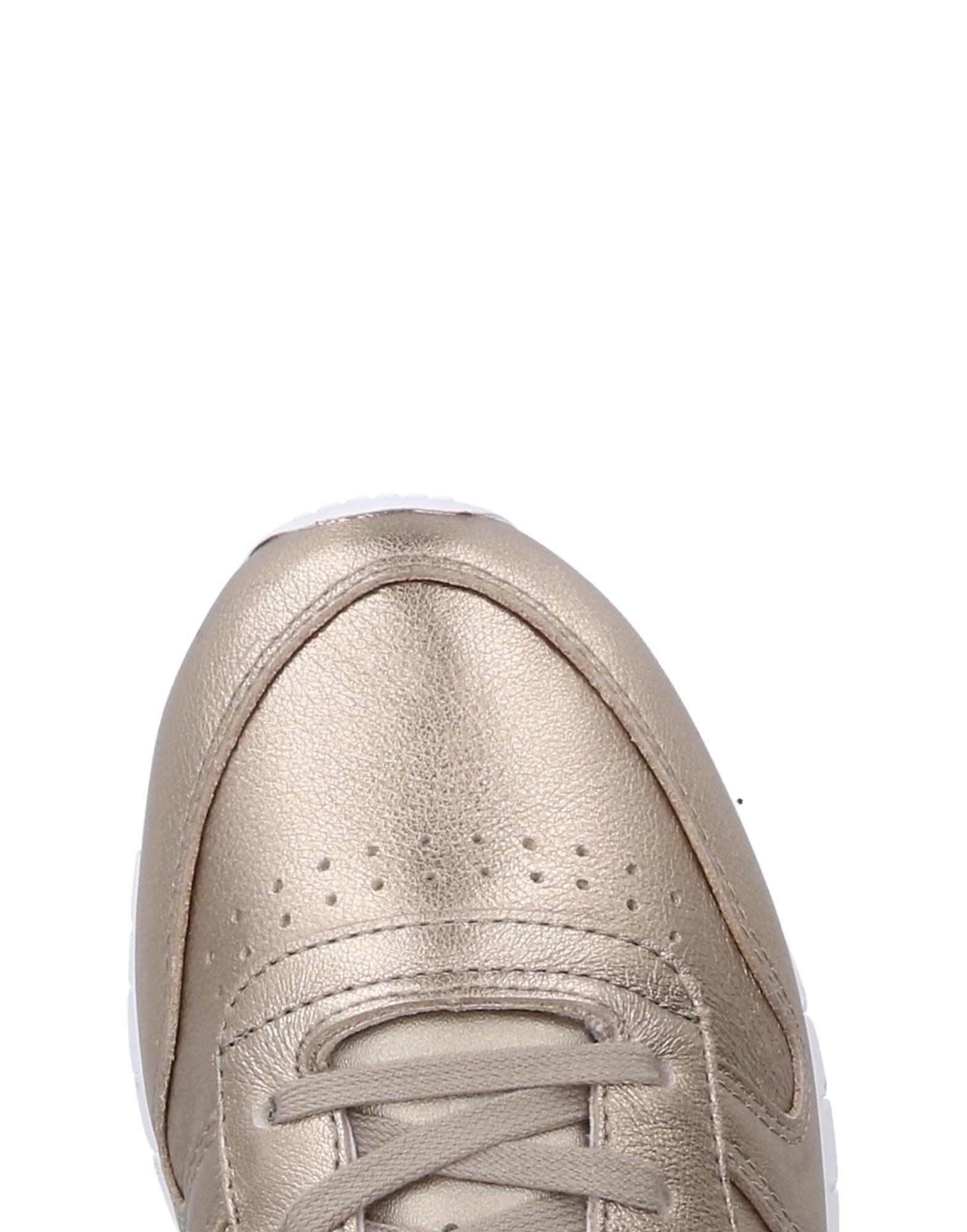 Reebok Sneakers Damen Qualität  11481260XE Gute Qualität Damen beliebte Schuhe 50a023