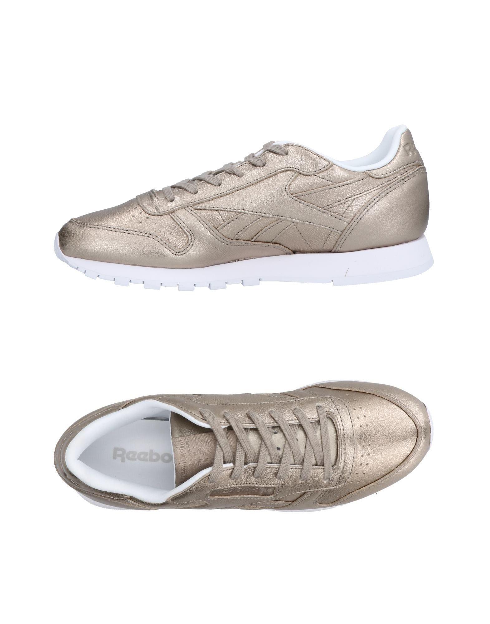 Sneakers Reebok Donna - 11481260XE Scarpe economiche e buone