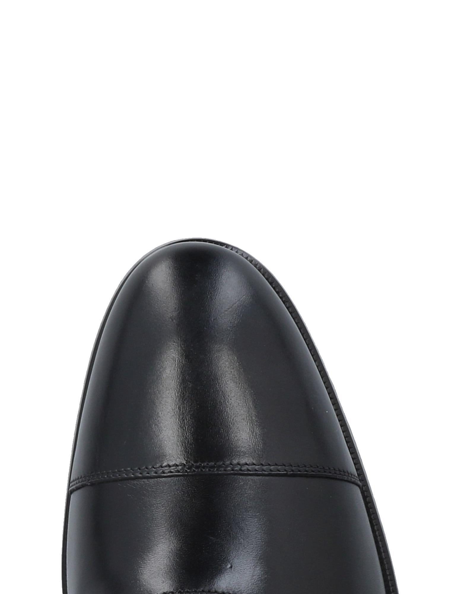 Rabatt echte Schuhe J.Wilton Schnürschuhe Herren  11481263WG