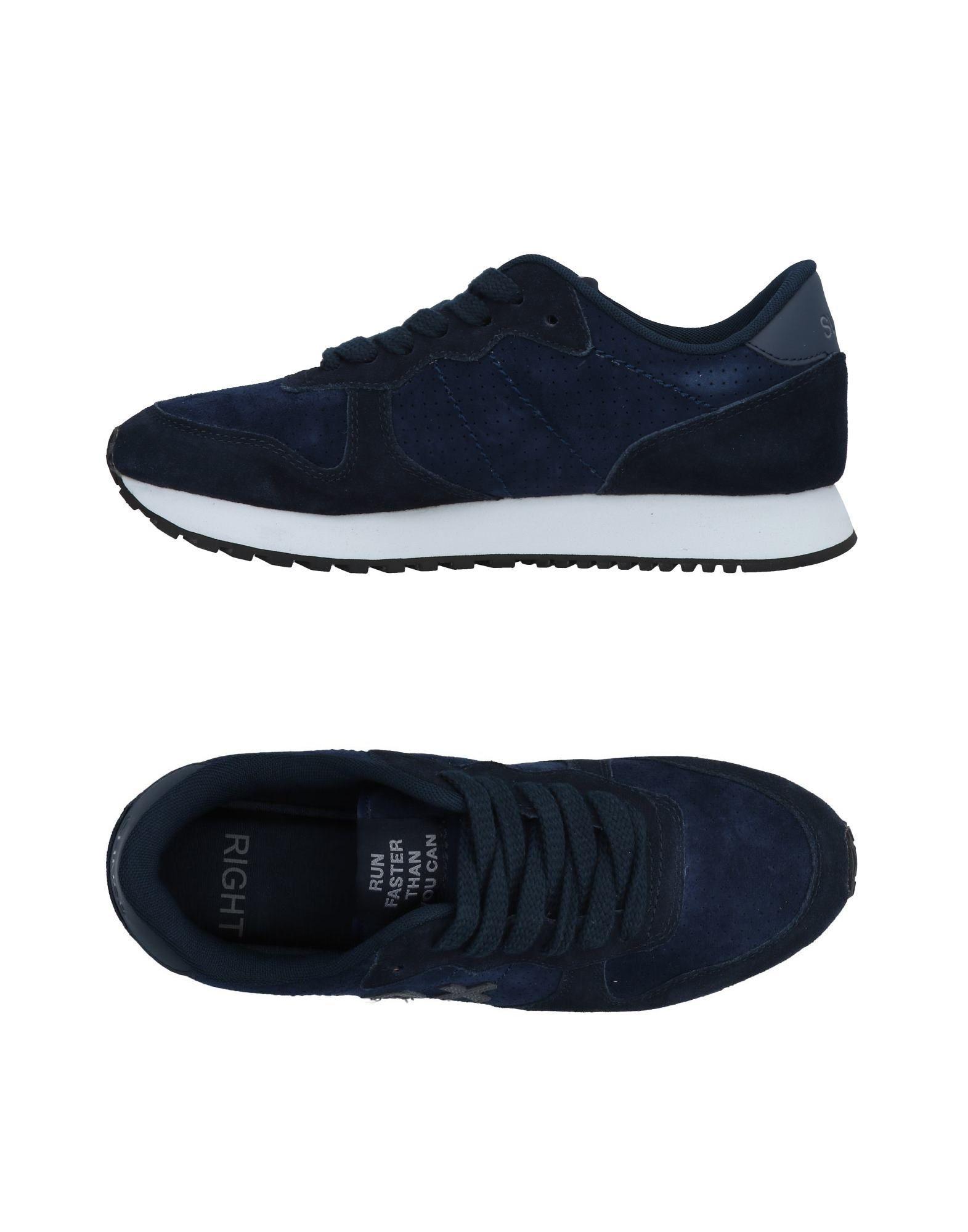 Sneakers Sun 68 Uomo - 11481265EV