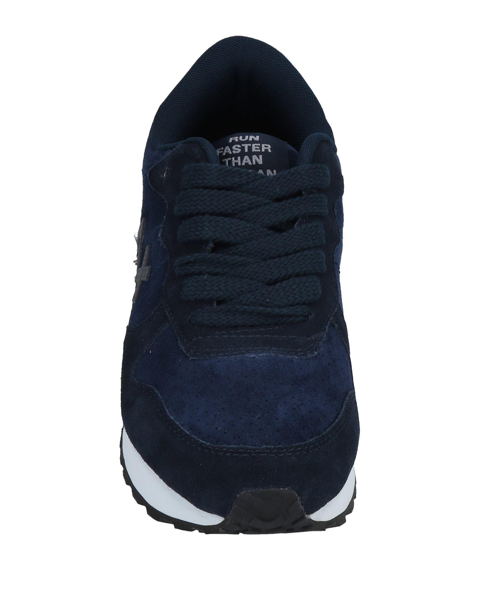 Sun 68 Sneakers Herren 11481265EV  11481265EV Herren cf91f9