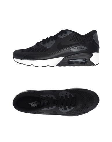 Zapatos con descuento Zapatillas Nike  Air Max 90 Ultra 2.0 Se - Hombre - Zapatillas Nike - 11481279NH Negro