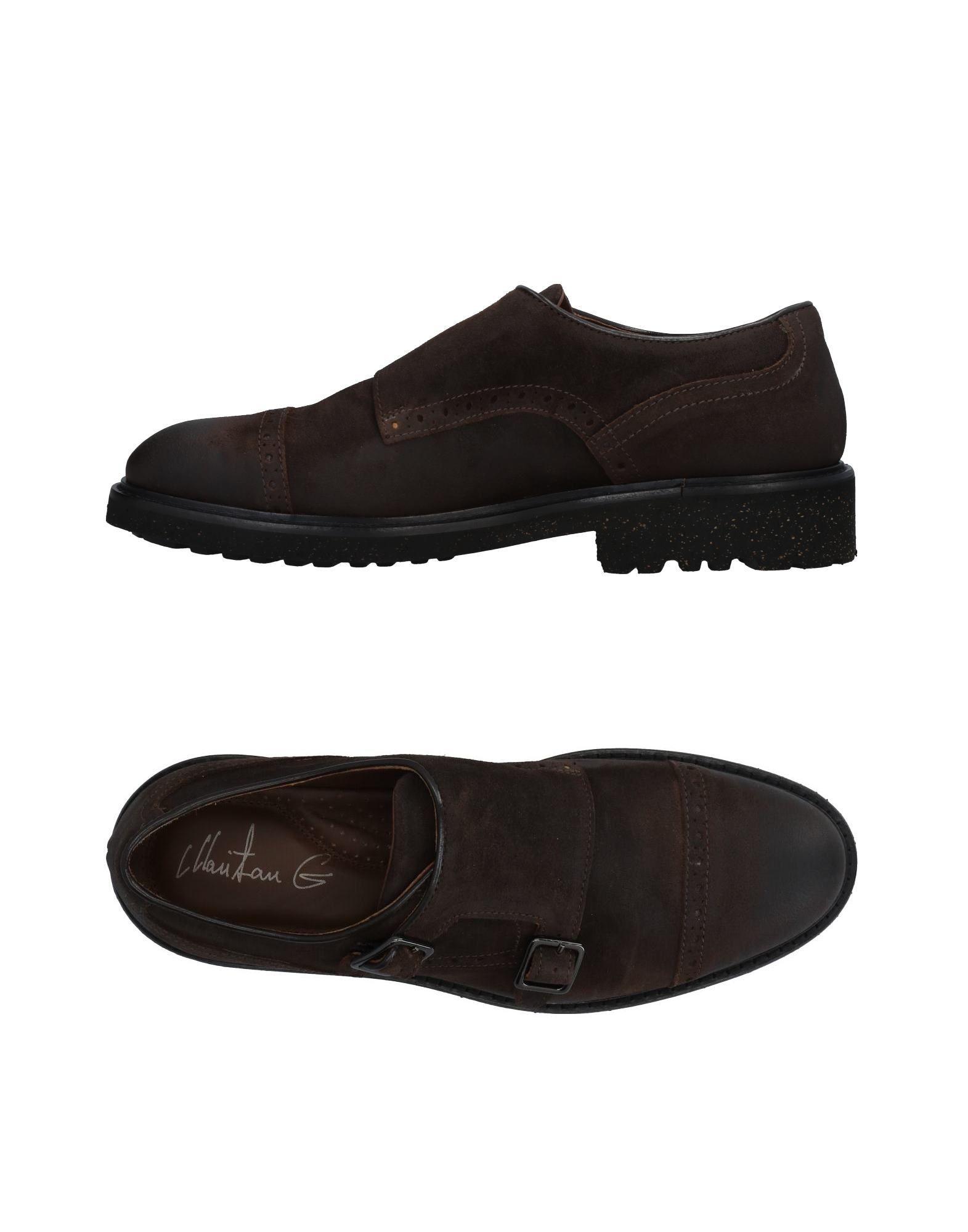 Rabatt echte Schuhe Maritan G Mokassins Herren  11481280NH