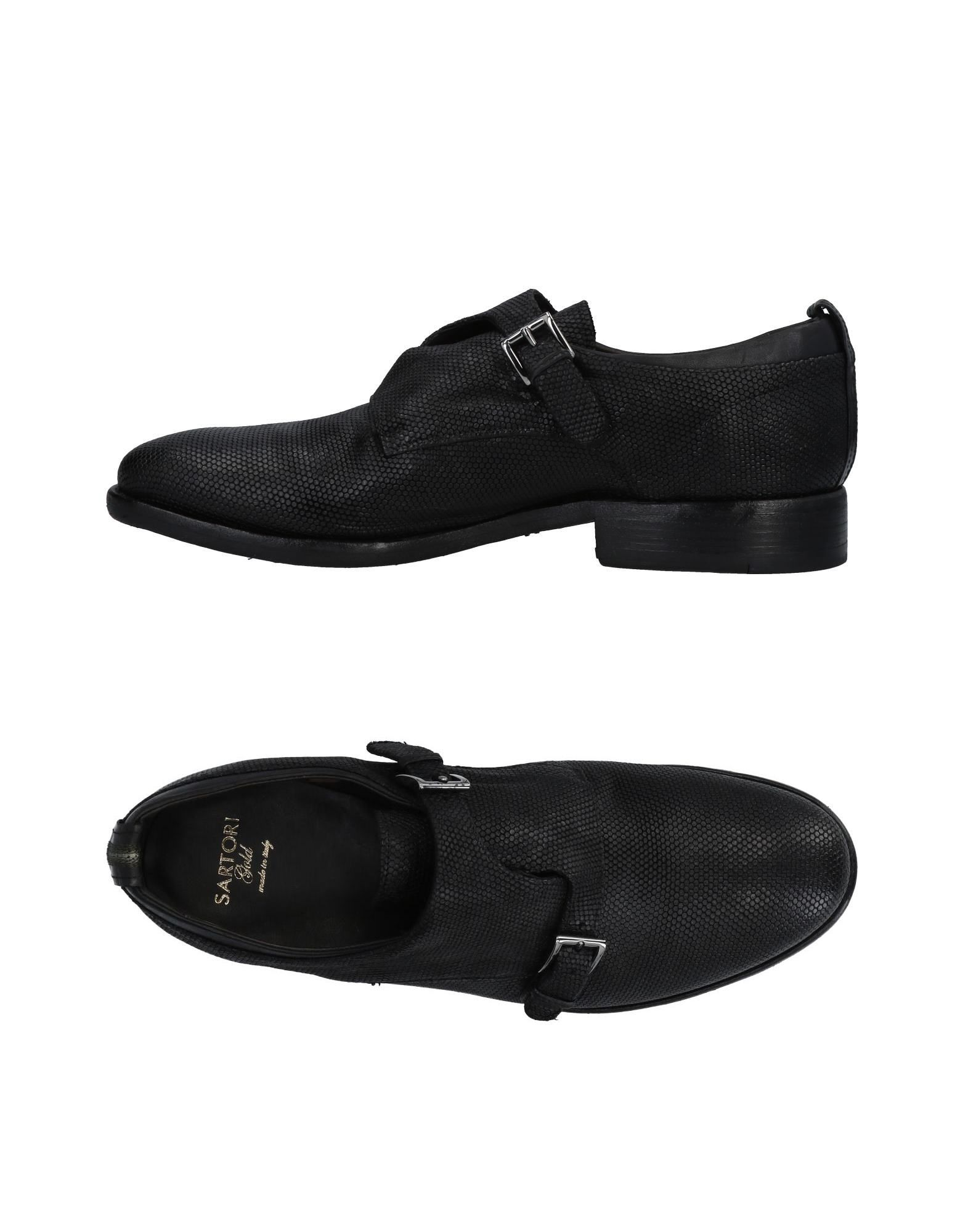 Sartori Gold Mokassins Herren  11481281NS Gute Qualität beliebte Schuhe