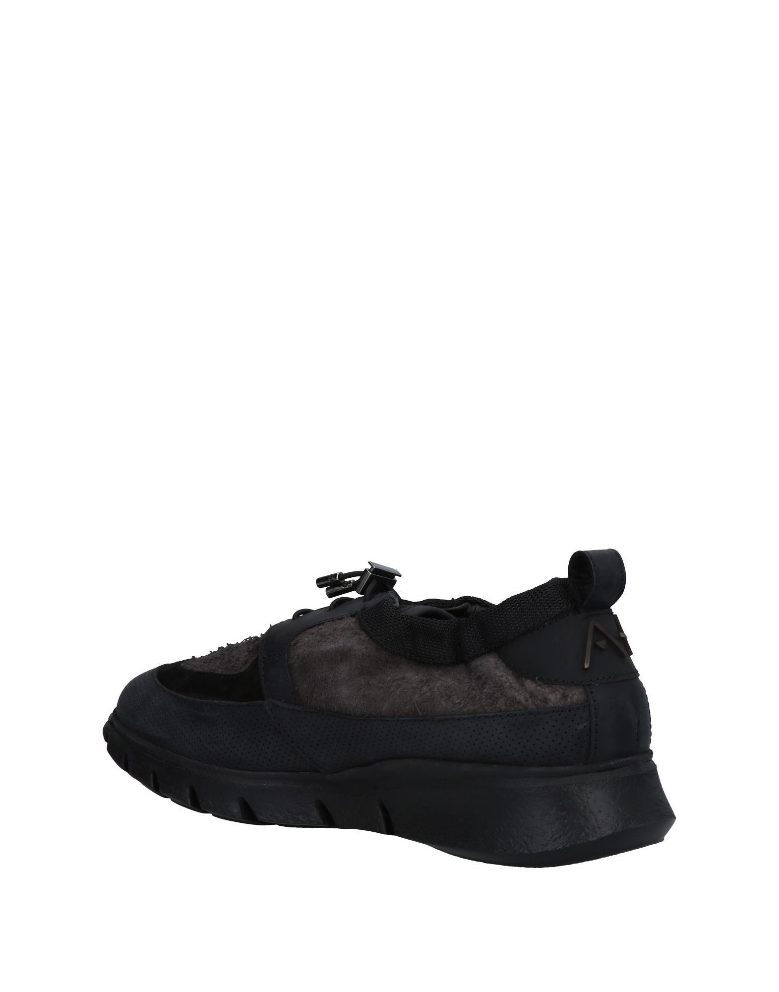 Rabatt echte Schuhe Schuhe Schuhe A+ Sneakers Herren  11481288NJ 4cb49a