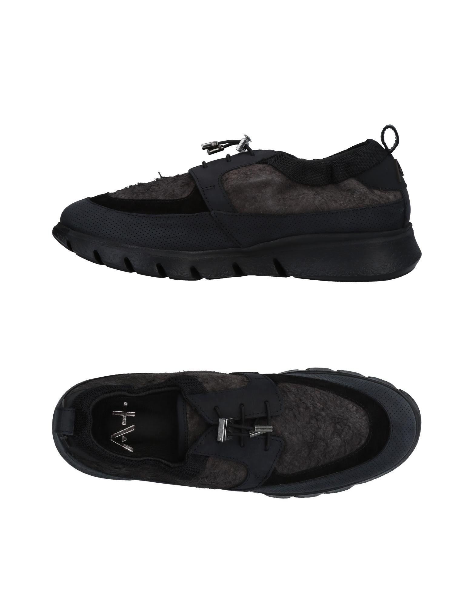 Rabatt echte A+ Schuhe A+ echte Turnschuhes Herren 11481288NJ c8ad70