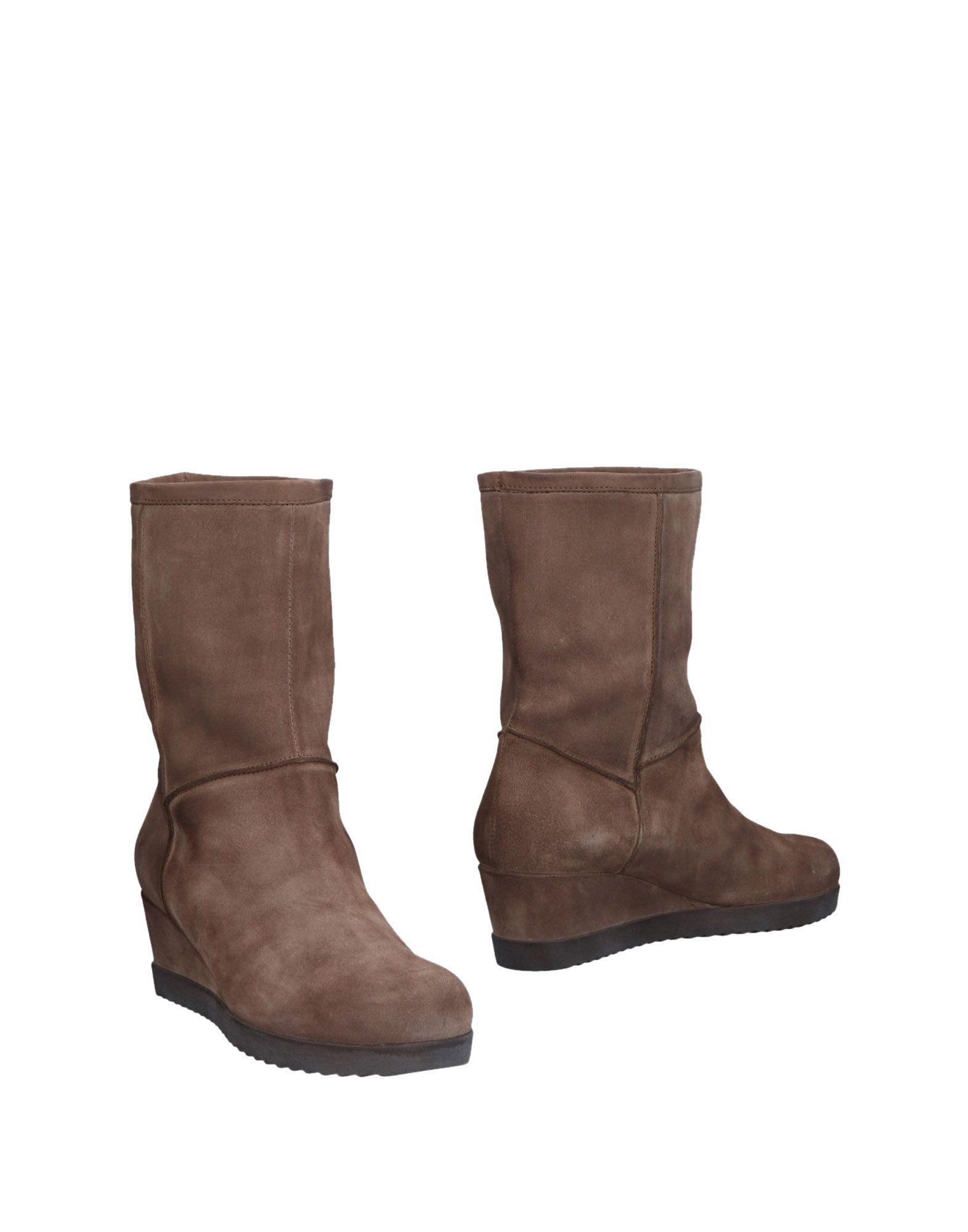 Janet Sport Stiefelette Damen  11481296LX Gute Qualität beliebte Schuhe