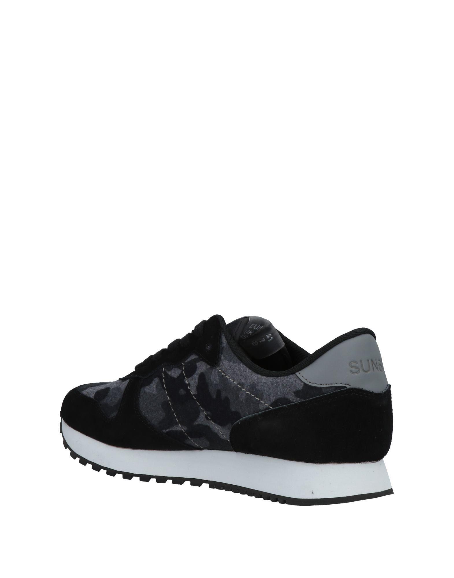 Sun 68 68 68 Sneakers - Men Sun 68 Sneakers online on  Canada - 11481301XL 2961fe