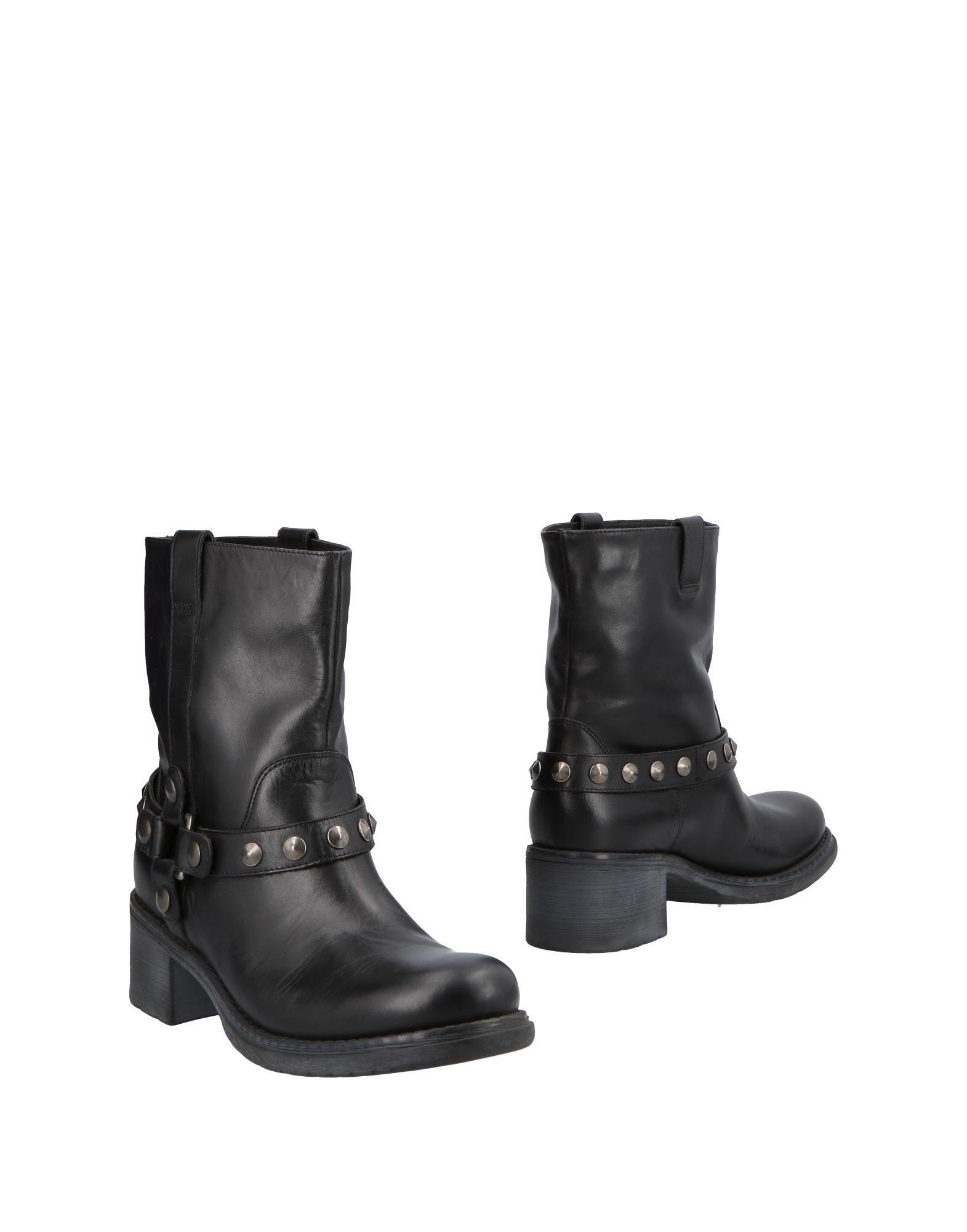 Gut um Sport billige Schuhe zu tragenJanet Sport um Stiefelette Damen  11481304JL 394c0d