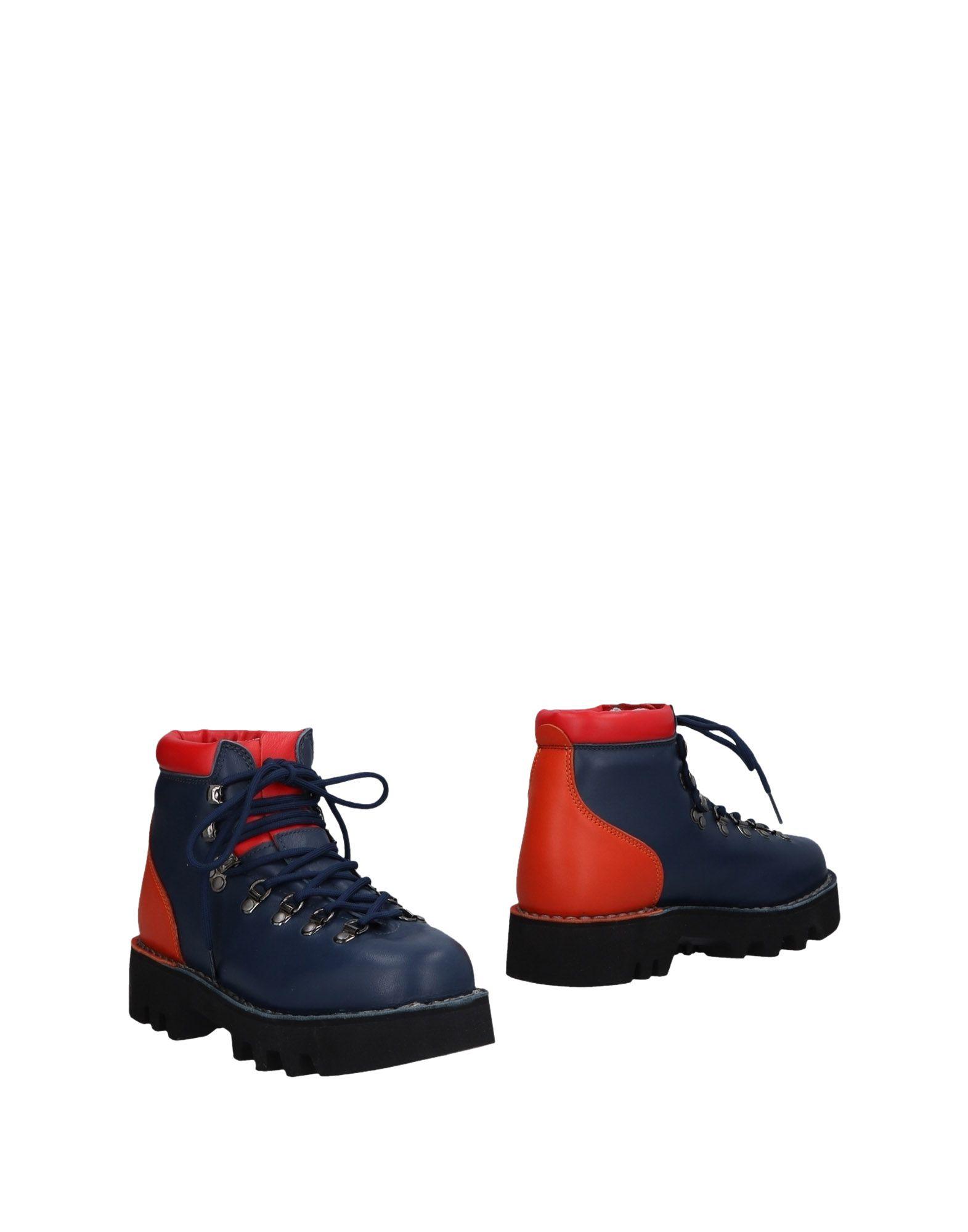 Sofie D'hoore gut Stiefelette Damen  11481311LJGünstige gut D'hoore aussehende Schuhe f8f05b