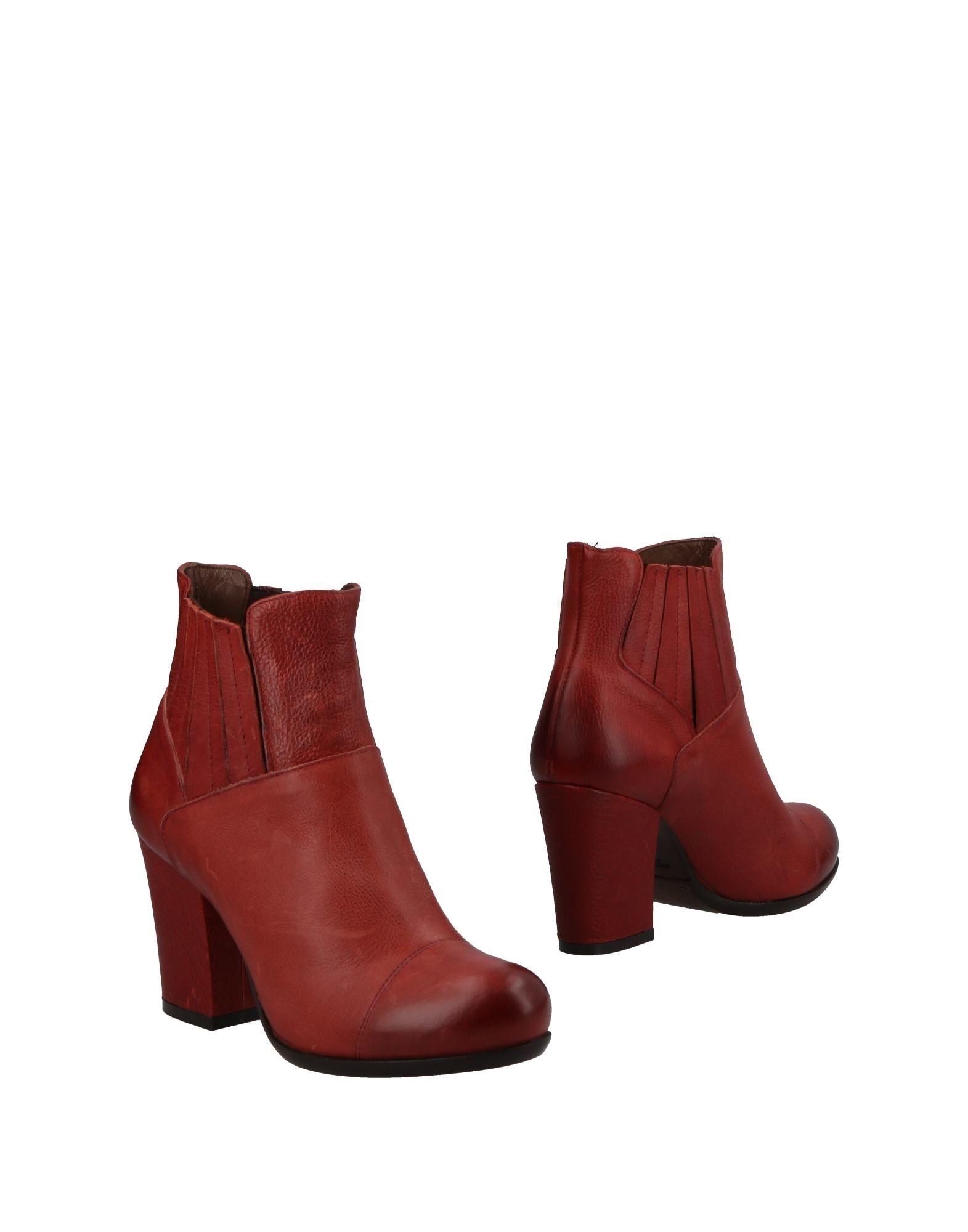 Gut um billige Schuhe zu tragenFiorifrancesi Stiefelette Damen  11481314FP