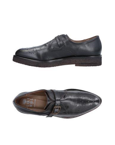 Chaussures - Mocassins Lilimill nIEhBJJT