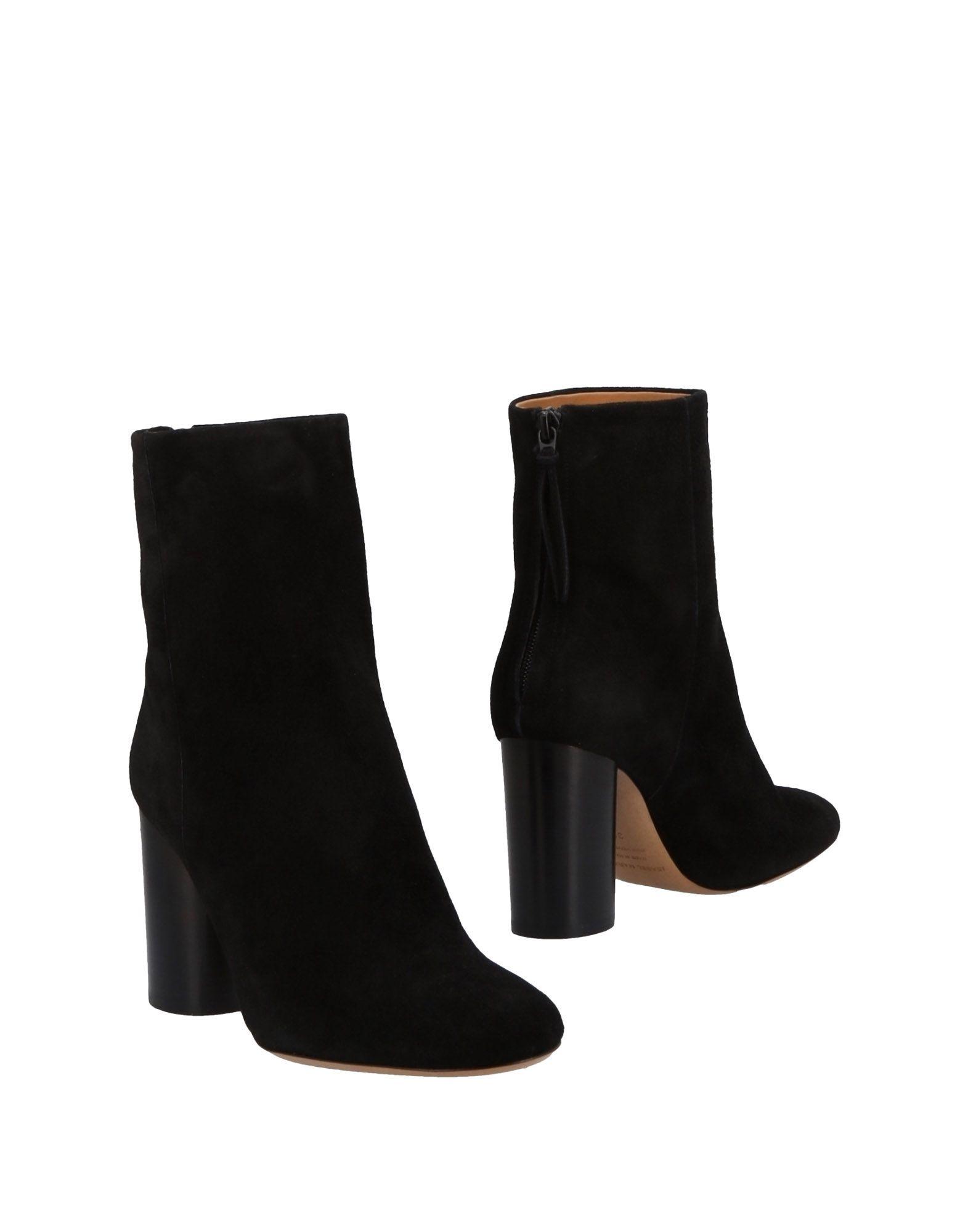 Isabel Marant Stiefelette Damen  11481326IUGünstige gut aussehende Schuhe