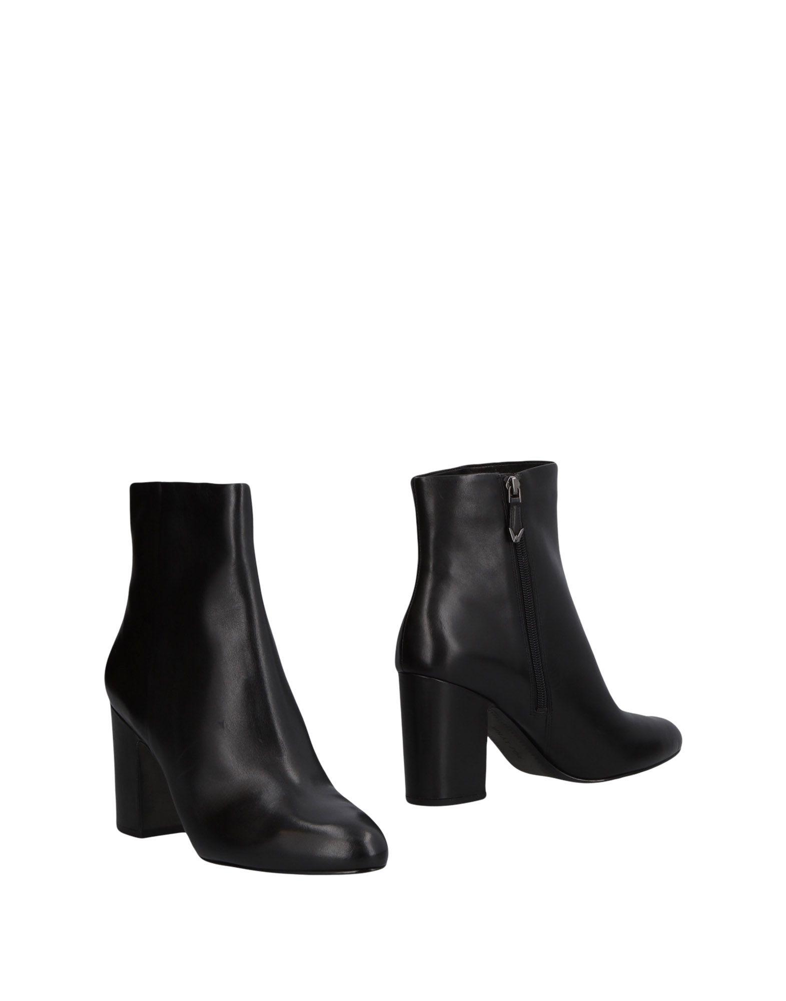 Gut um billige Stiefelette Schuhe zu tragenWhat For Stiefelette billige Damen  11481332MU 575b2f