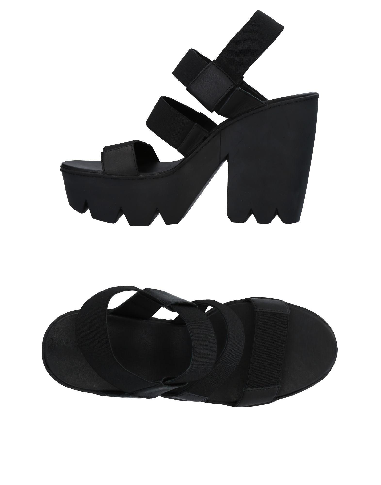 Vic Matiē Sandalen Damen  11481337UW Neue Schuhe