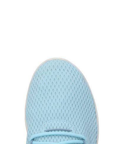 ADIDAS ORIGINALS by PHARRELL WILLIAMS Sneakers Online Shop W8wpWkXL