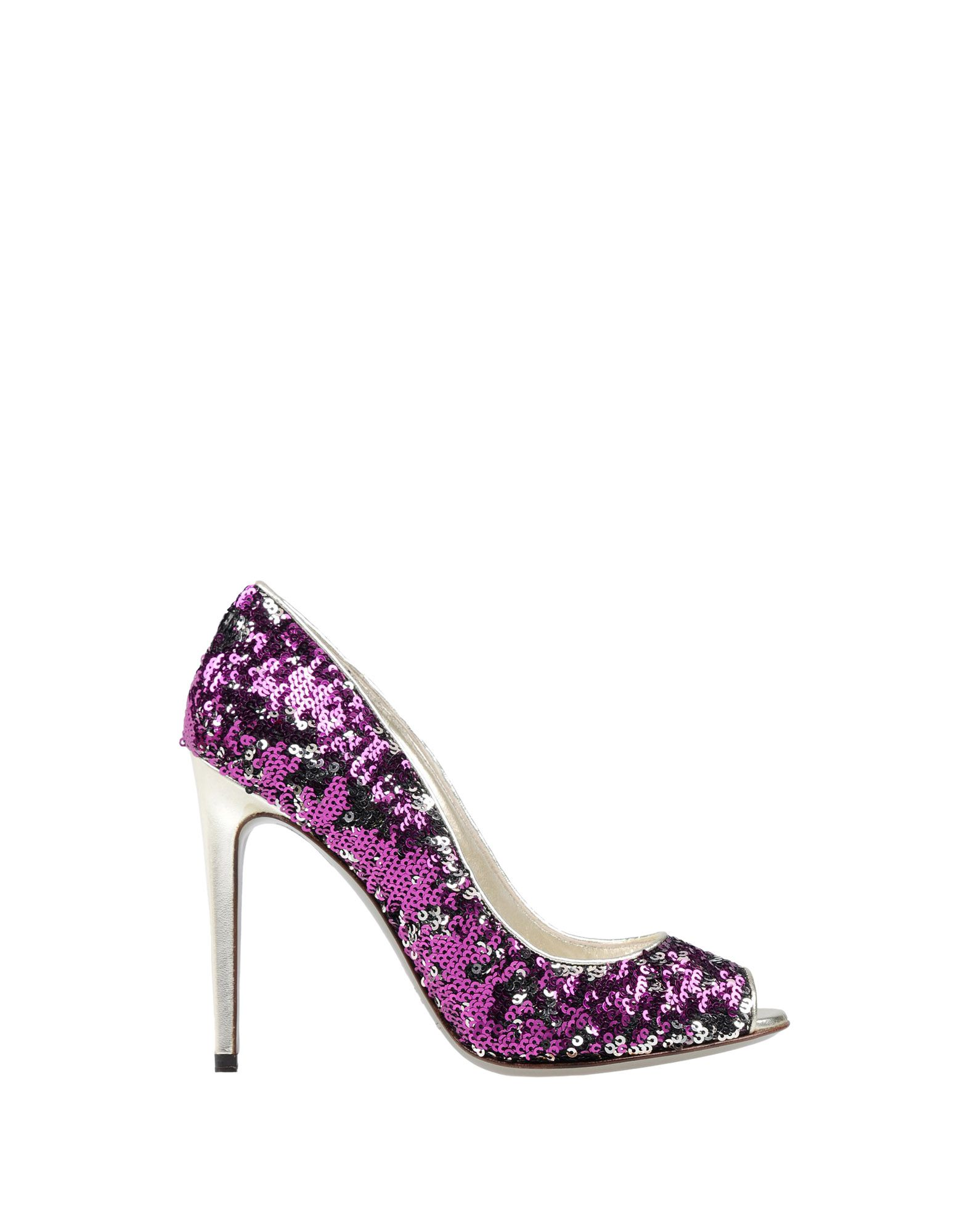 Rabatt Schuhe Pumps Dolce & Gabbana Pumps Schuhe Damen  11481353QB cc38d1