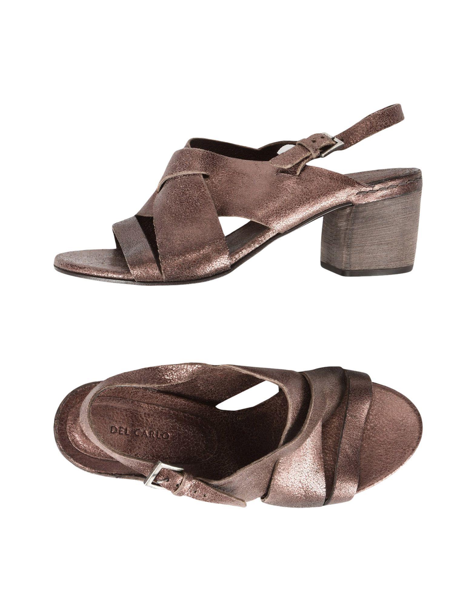 Sandali Belstaff Donna - 11396360WS Scarpe economiche e buone