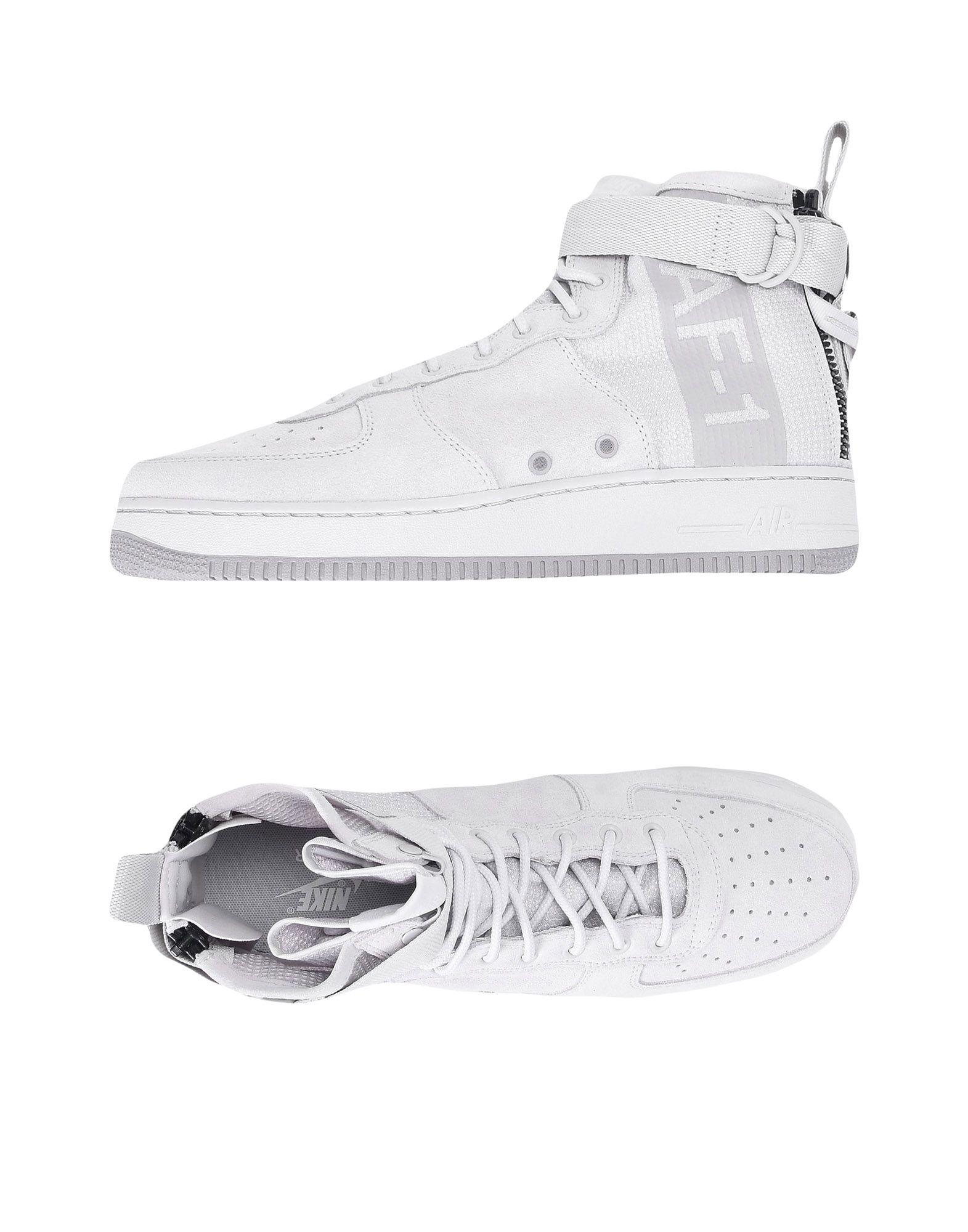 Nike Sf Af1 Mid Suede  11481357MN Gute Qualität beliebte Schuhe