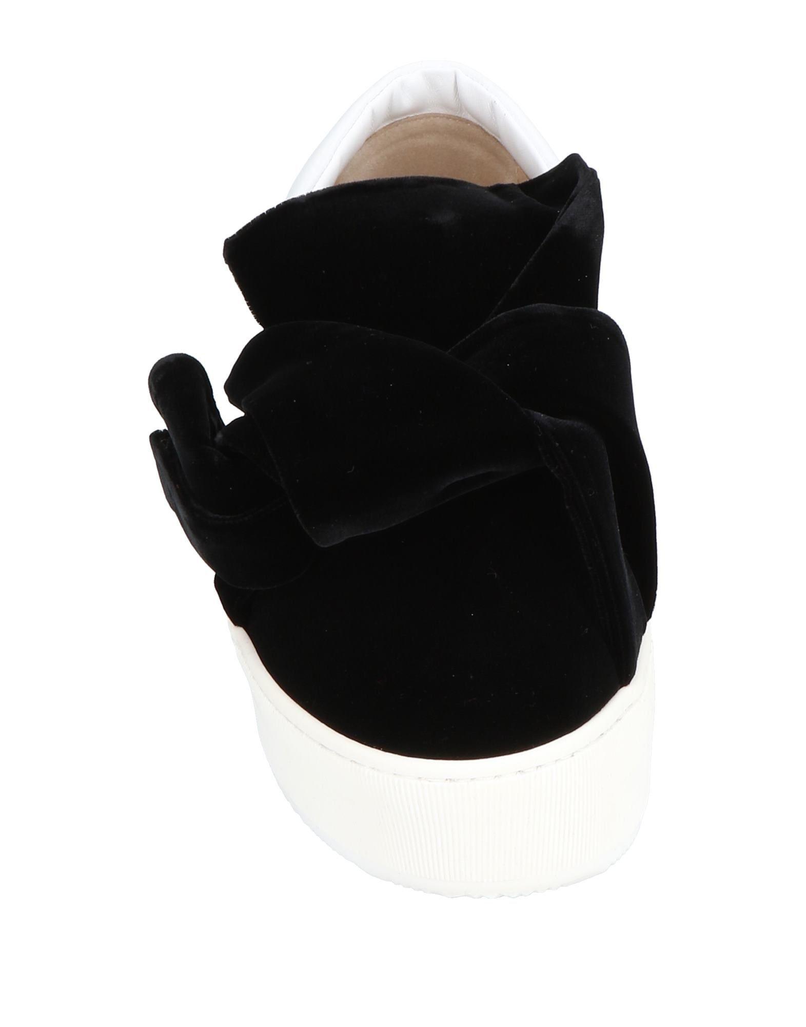 Stilvolle Damen billige Schuhe N° 21 Sneakers Damen Stilvolle  11481361FP 465d71