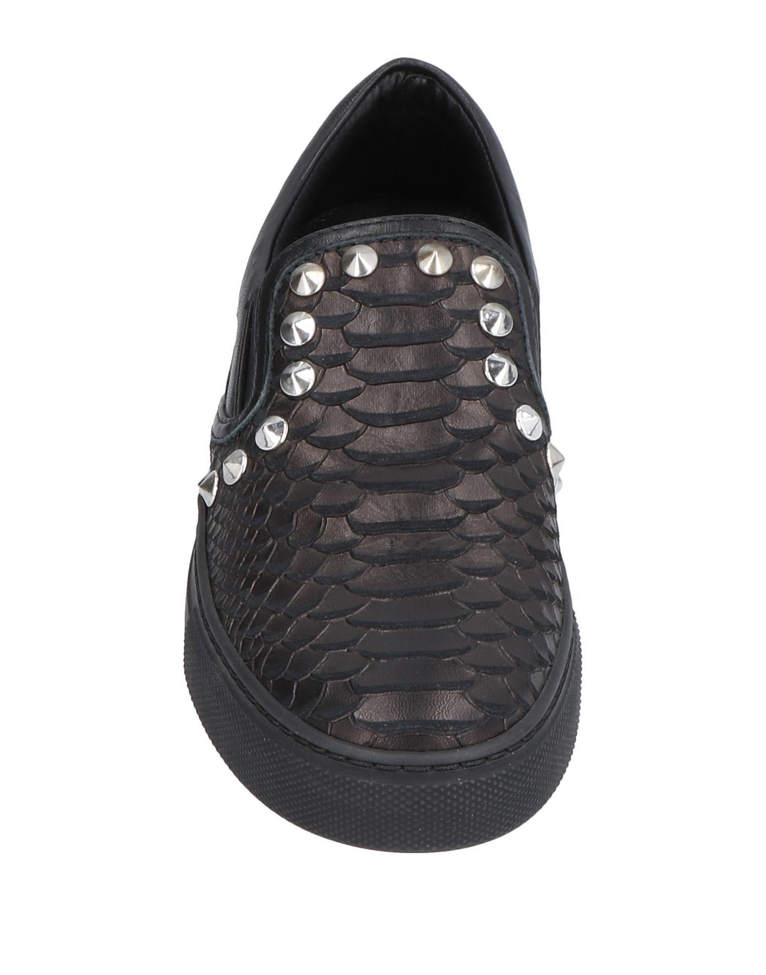 Scarpe economiche e resistenti Sneakers Stokton Donna - 11481381ES