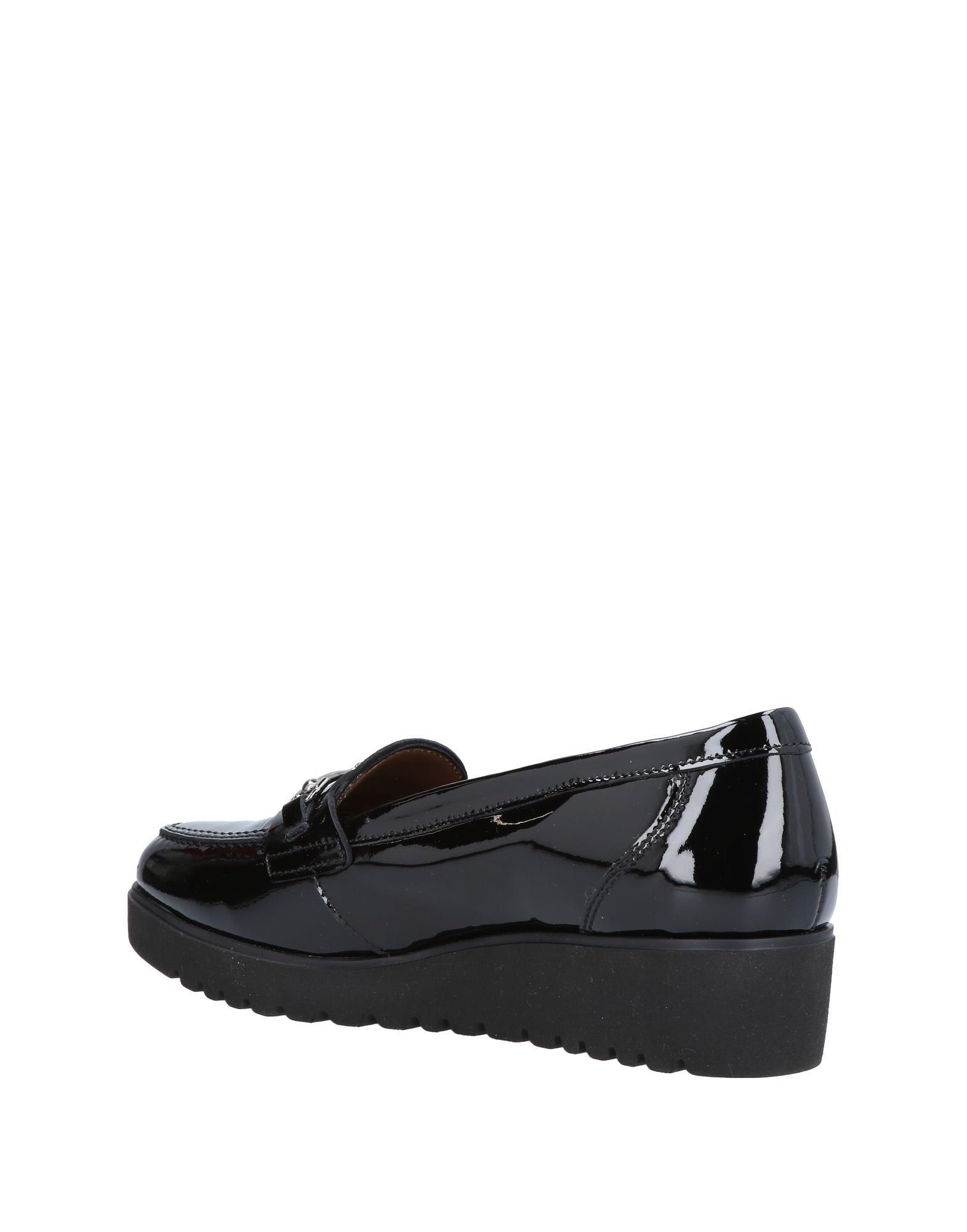 Maritan G Mokassins Damen  Schuhe 11481383VT Gute Qualität beliebte Schuhe  1bfc94