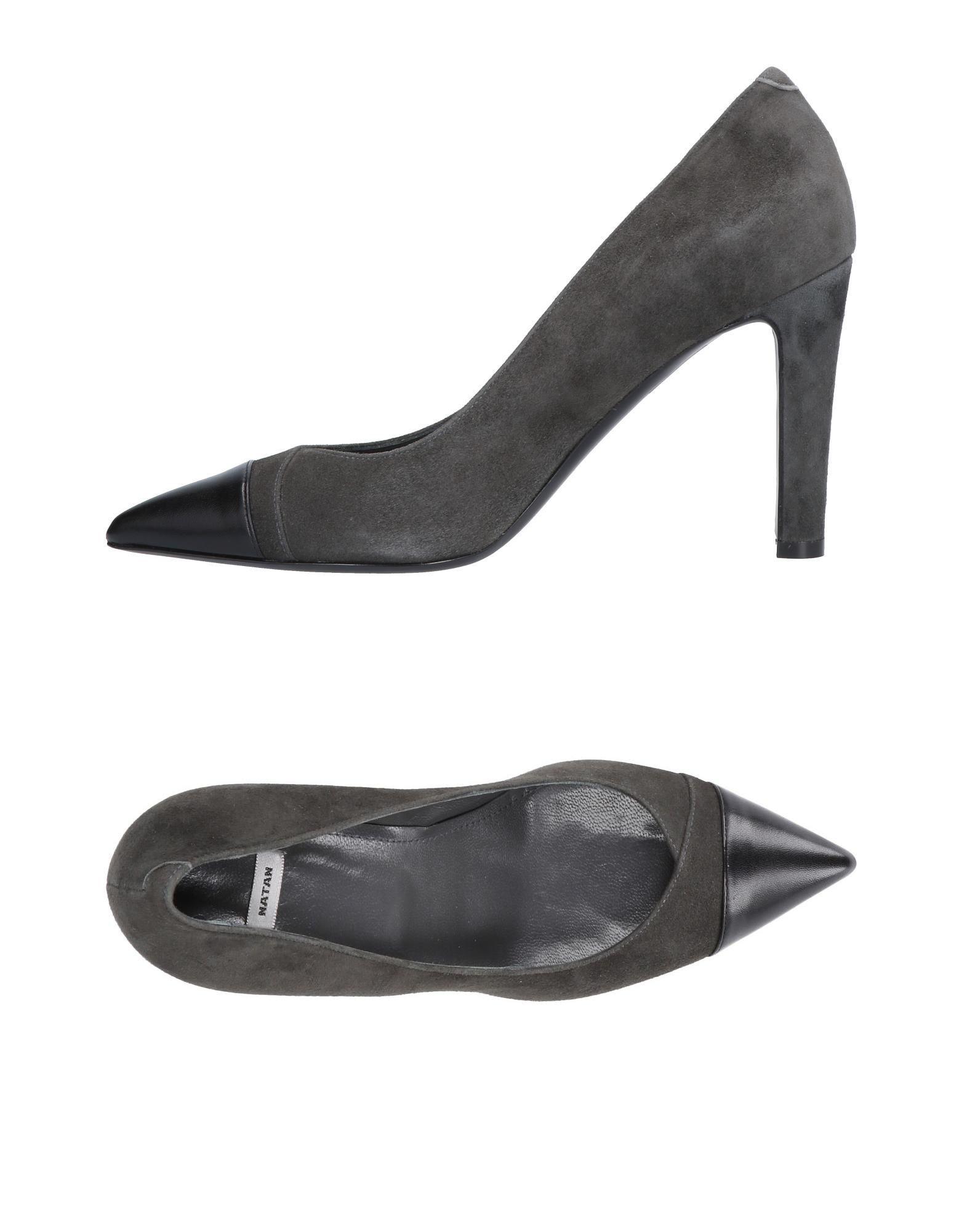 Sandali Hogan Donna - scarpe 44926457UL Nuove offerte e scarpe - comode 72afcf