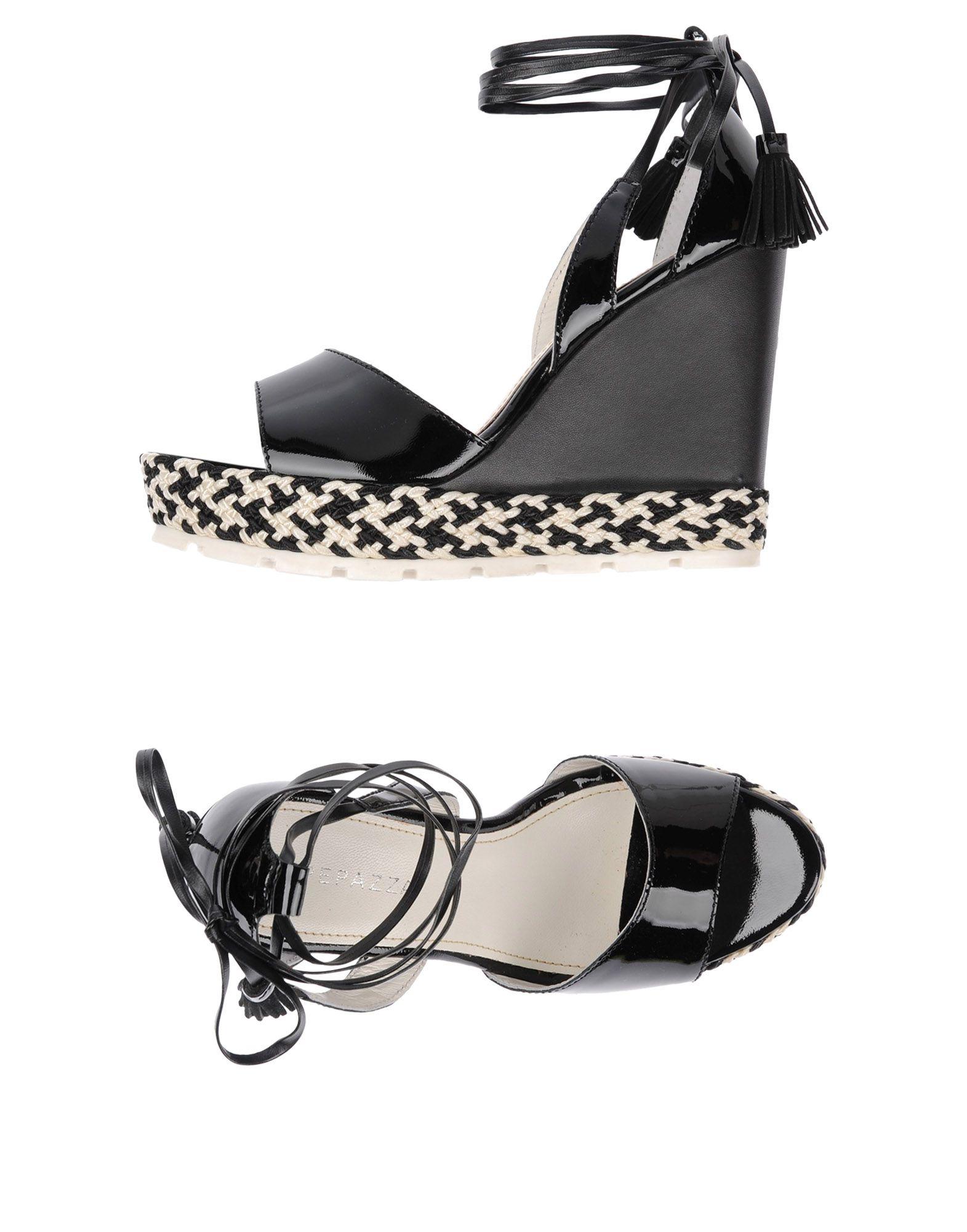 Apepazza Sandalen Damen  11481393WC Gute Qualität beliebte Schuhe