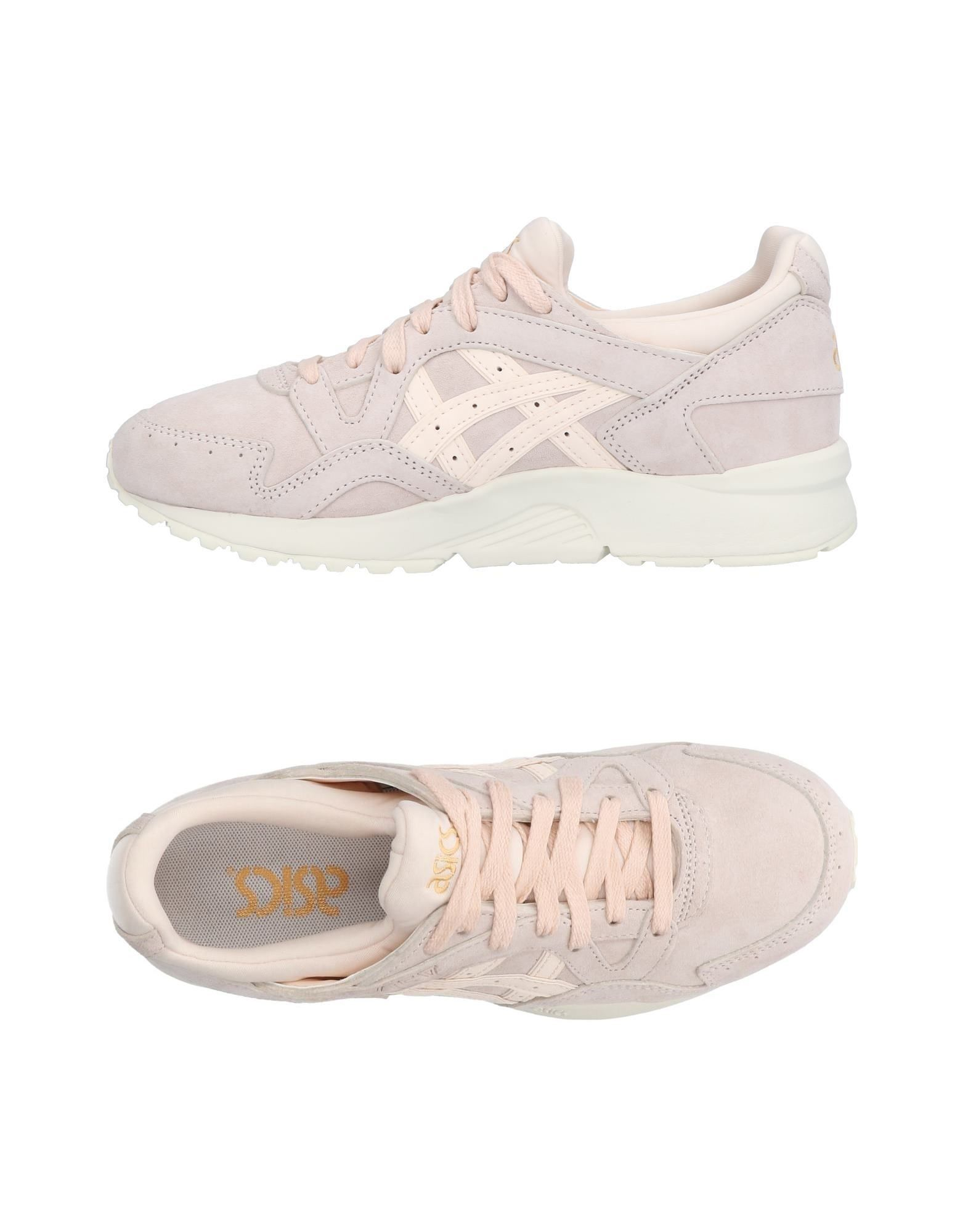 Sneakers Asics Tiger Donna Donna Tiger - 11481402HT c1d51e