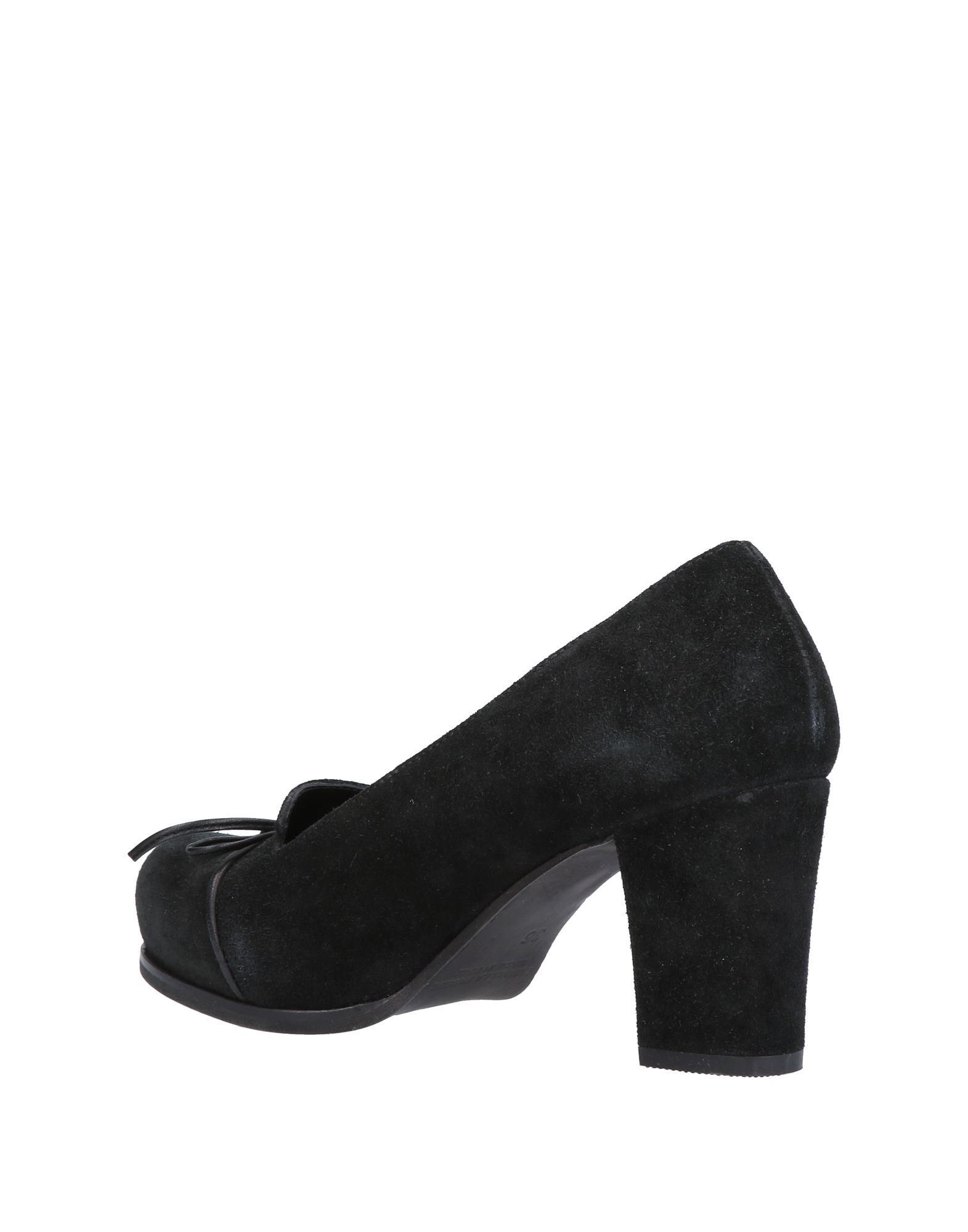 Emanuela Passeri Gute Pumps Damen  11481408HO Gute Passeri Qualität beliebte Schuhe 948ef7