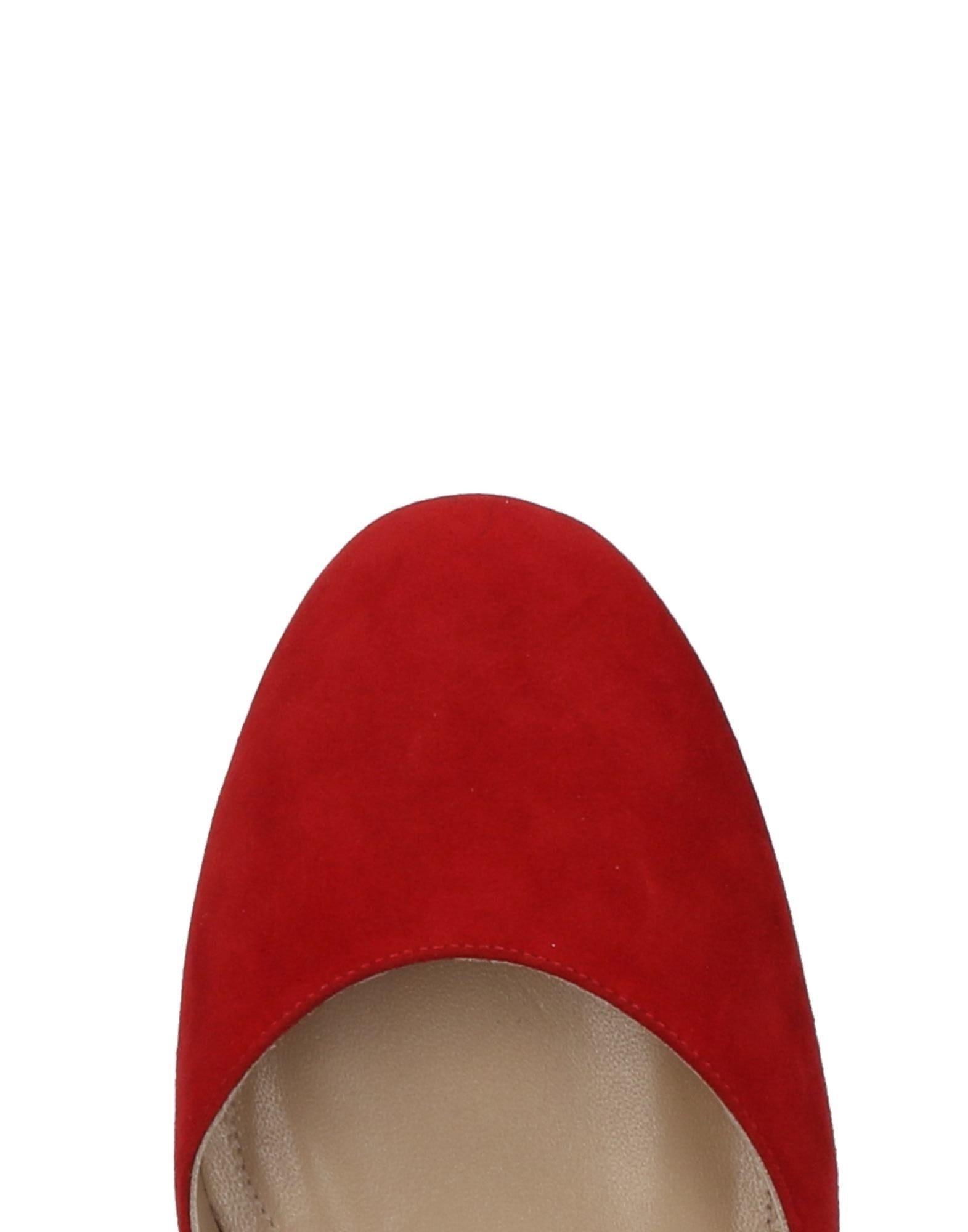 Rabatt Schuhe Schuhe Schuhe Paul Andrew Pumps Damen  11481415PJ d678df