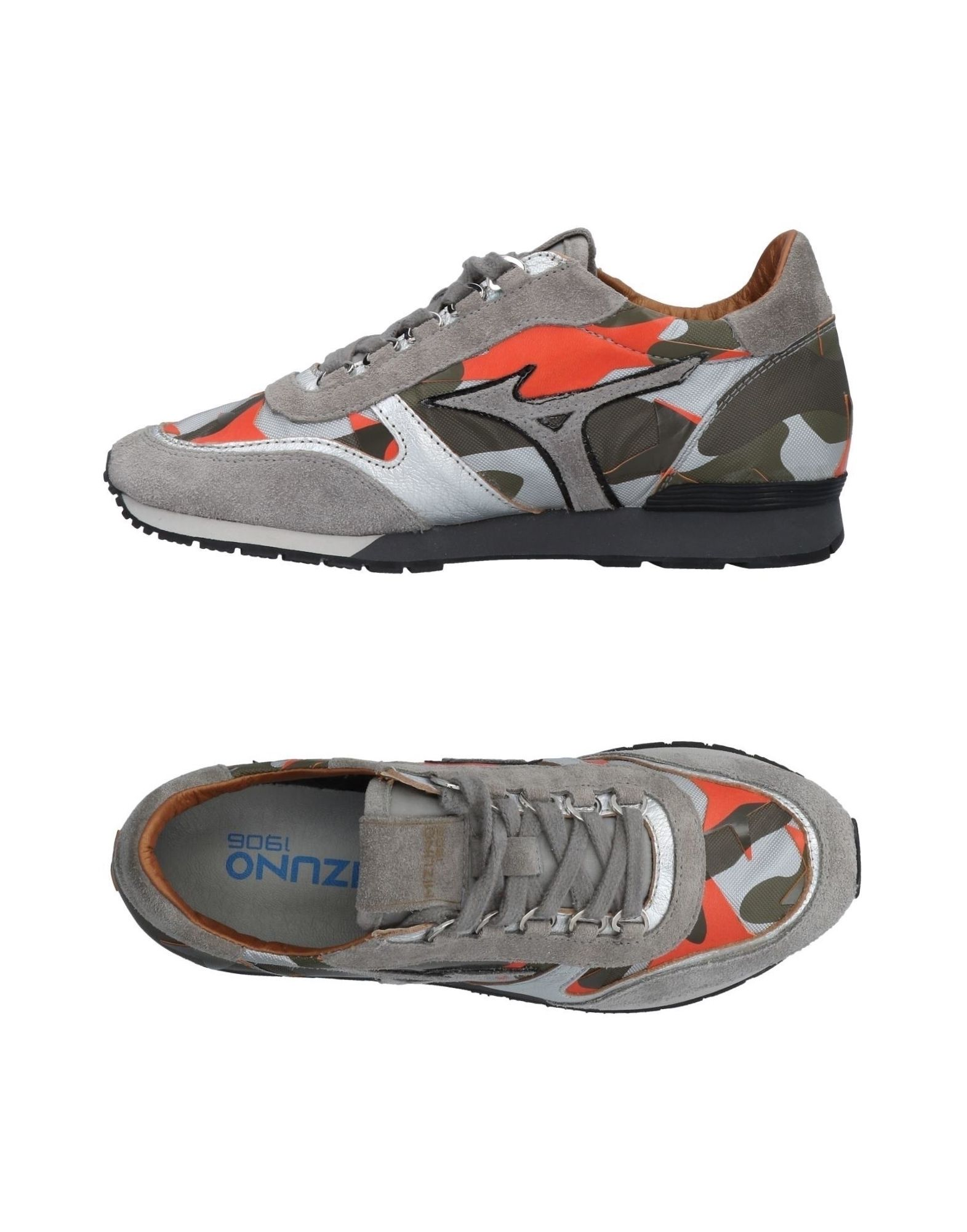 Moda Sneakers Mizuno Donna - 11481416SX