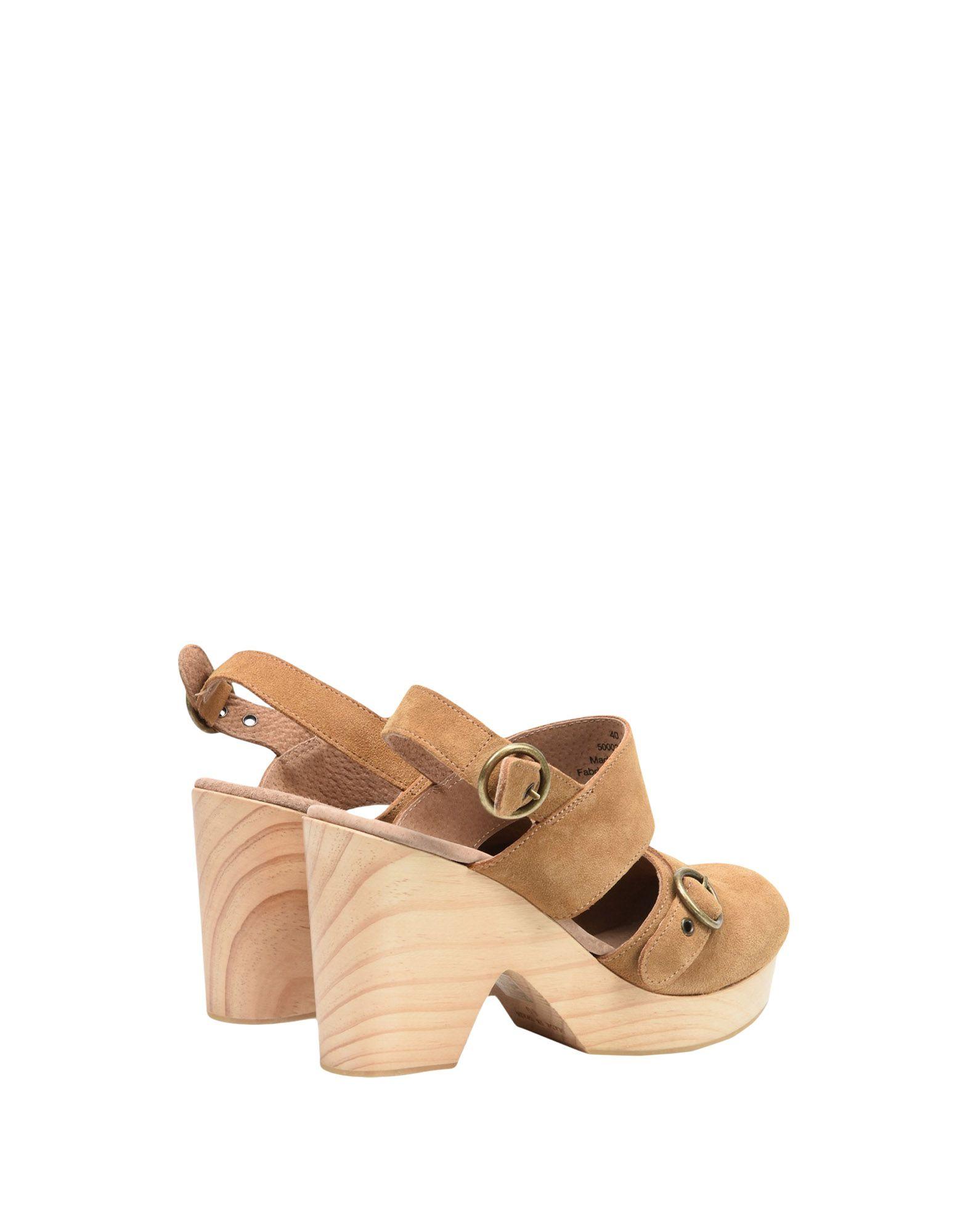 Gut um billige Schuhe zu Clog tragenFree People Park Circle Clog zu  11481428LV 33b5d2