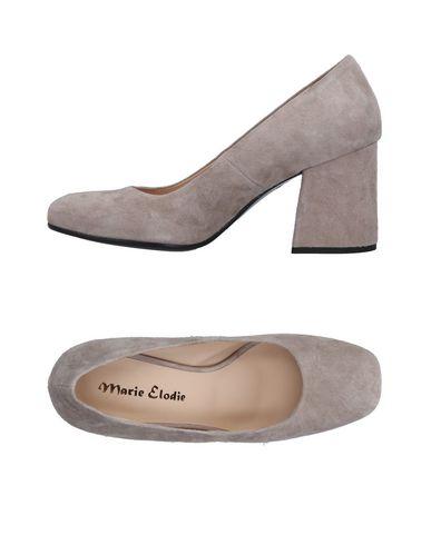 Casual salvaje Zapato De Salón Anna F. Mujer - Salones Anna F. - 11499770DB Negro