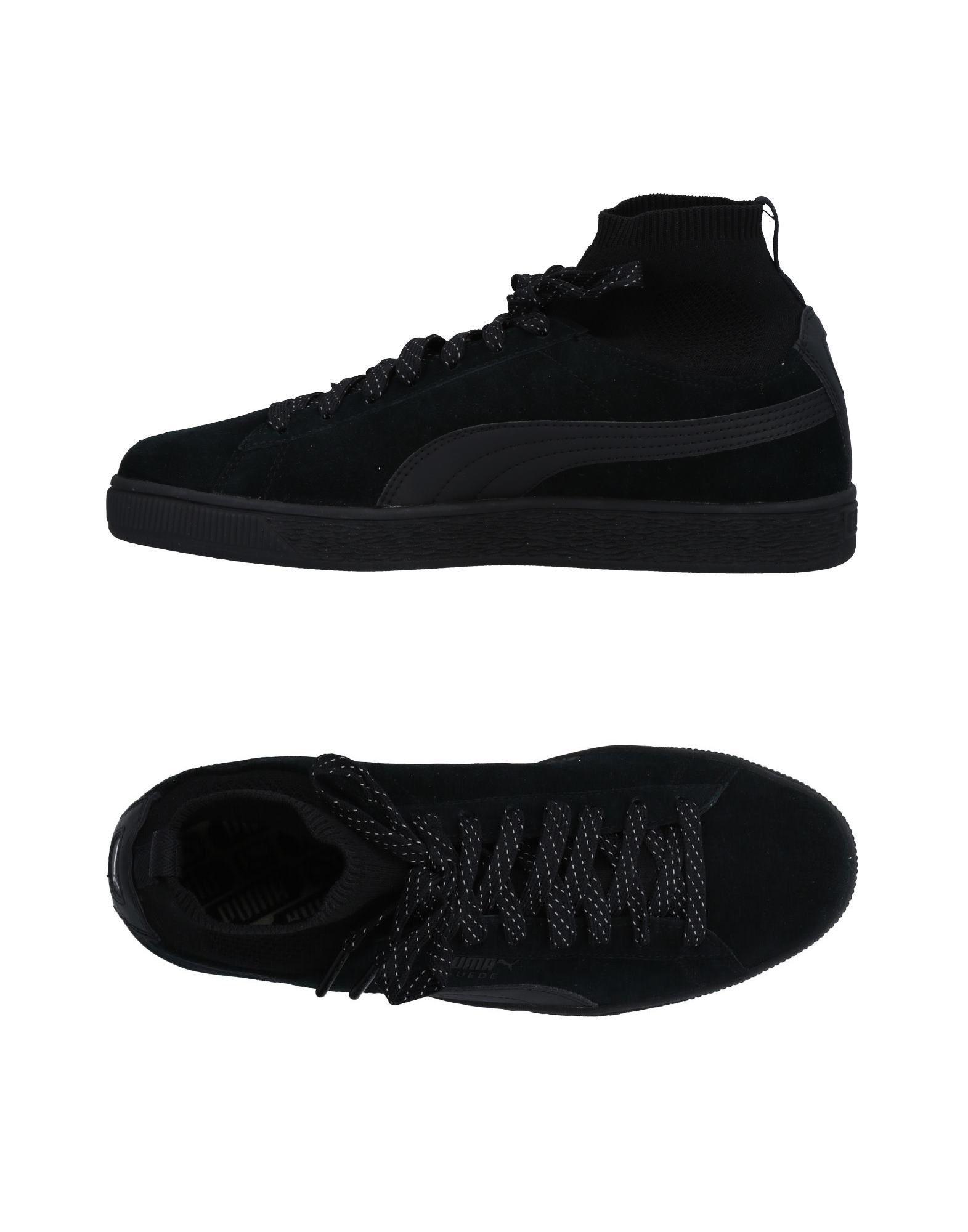 Sneakers Puma Uomo - 11481431PC Scarpe economiche e buone