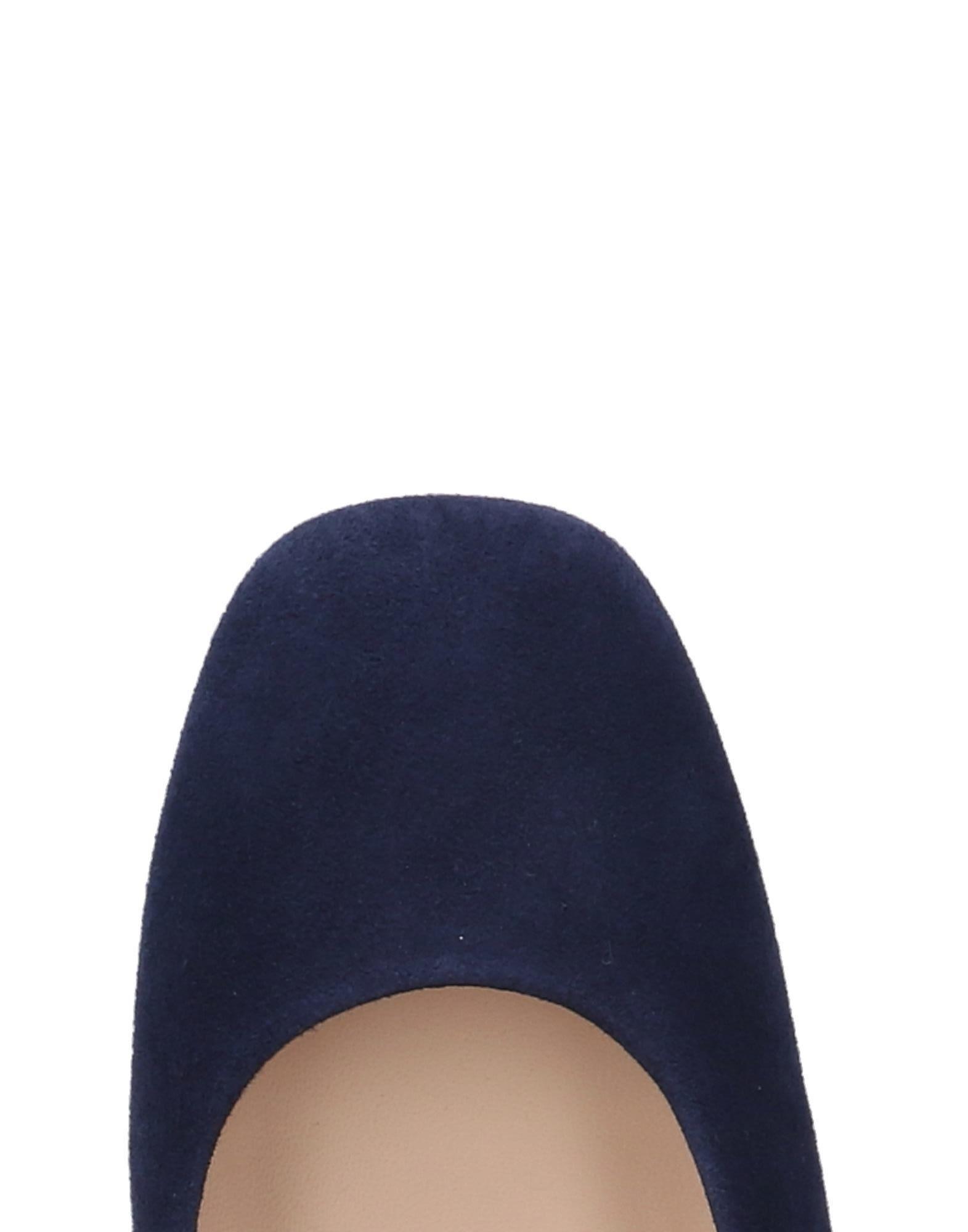 Gut um billige Pumps Schuhe zu tragenMarie Elodie Pumps billige Damen  11481433PW 7dc596