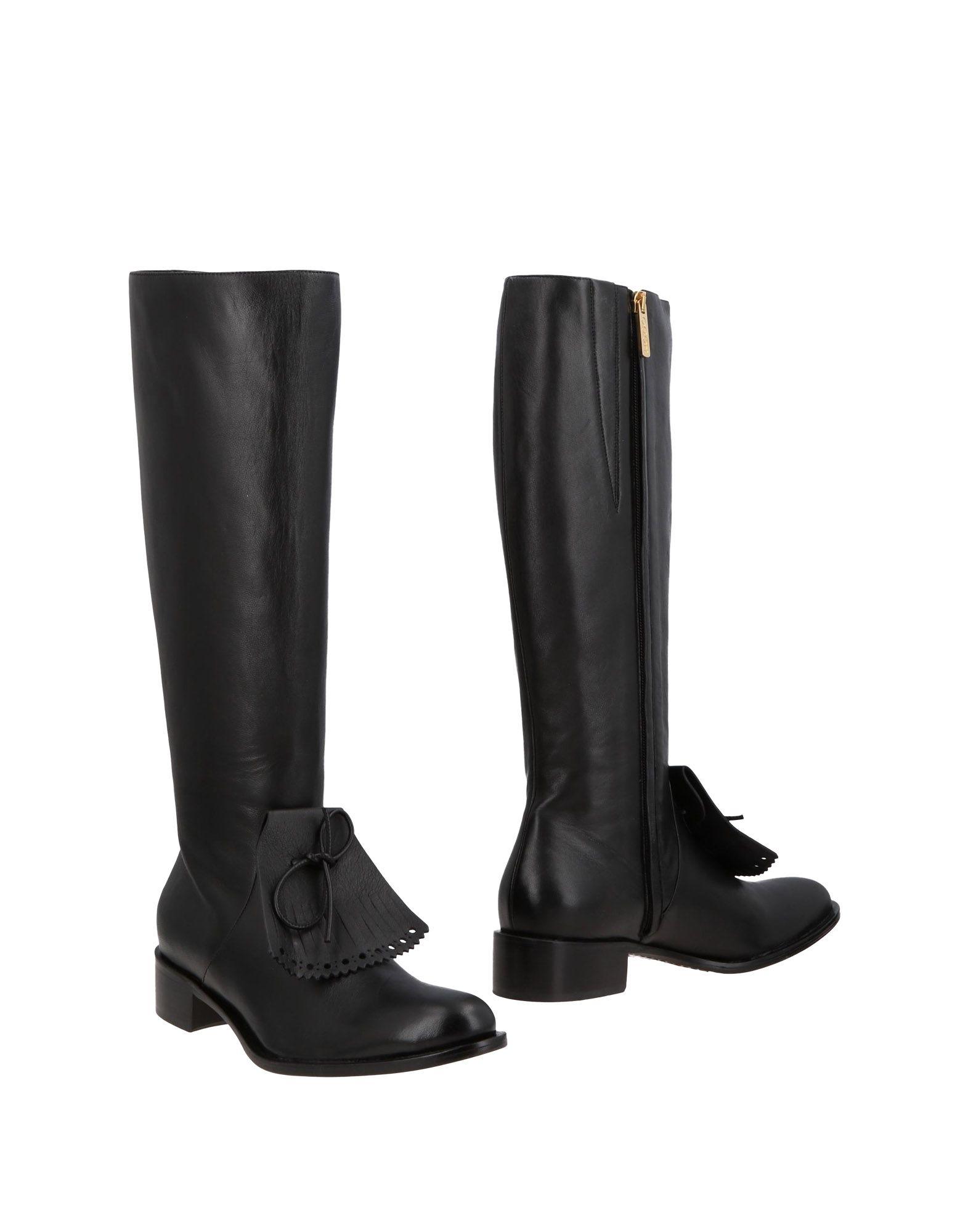 Rodo  Stiefel Damen  Rodo 11481434WPGünstige gut aussehende Schuhe 99a981