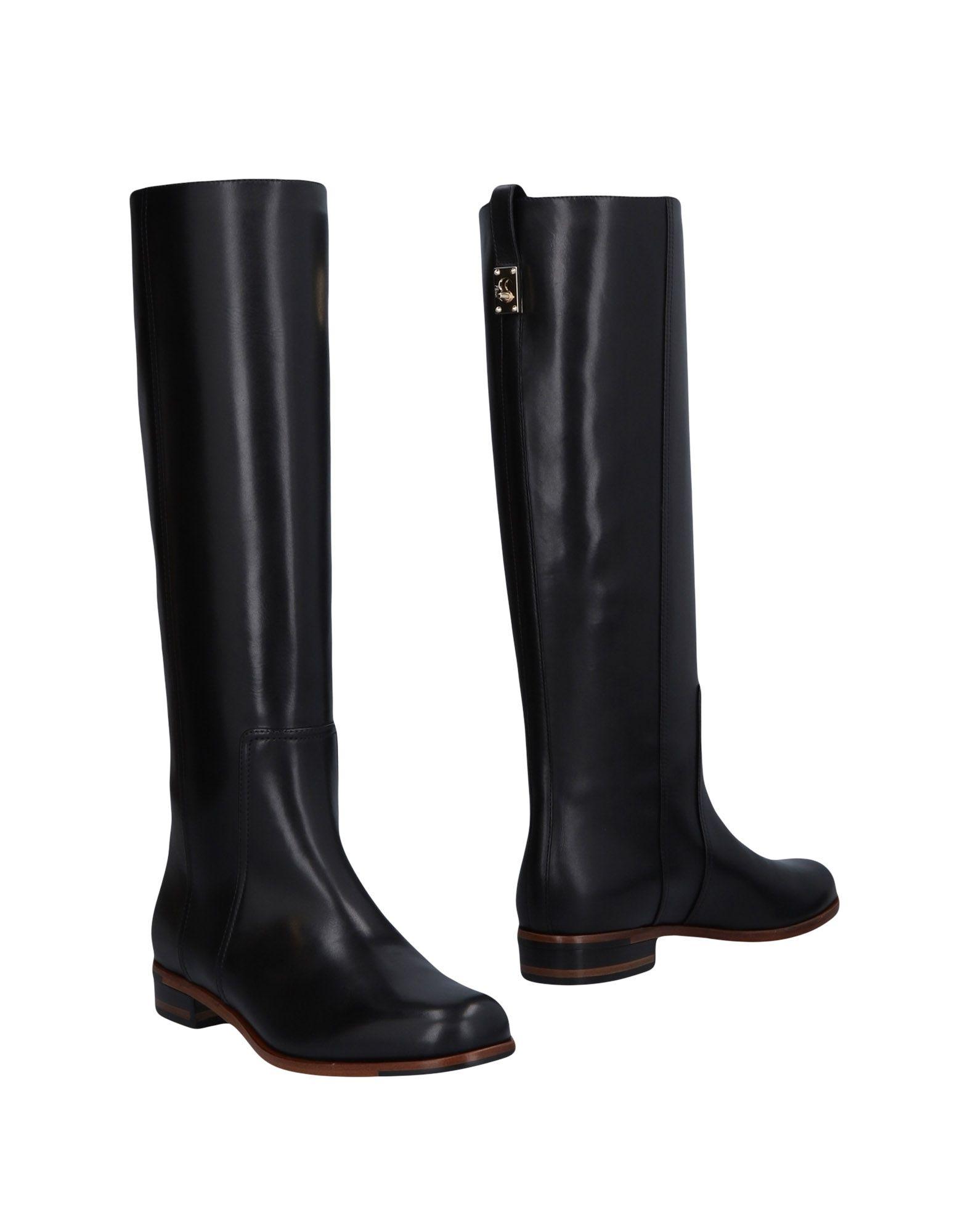 Fendi Stiefel 11481437JDGünstige Damen  11481437JDGünstige Stiefel gut aussehende Schuhe 65453e