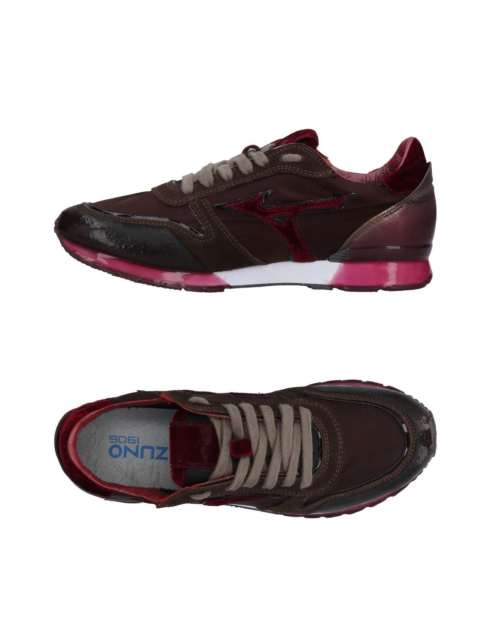 Scarpe economiche e resistenti Sneakers Mizuno Donna - 11481438LA