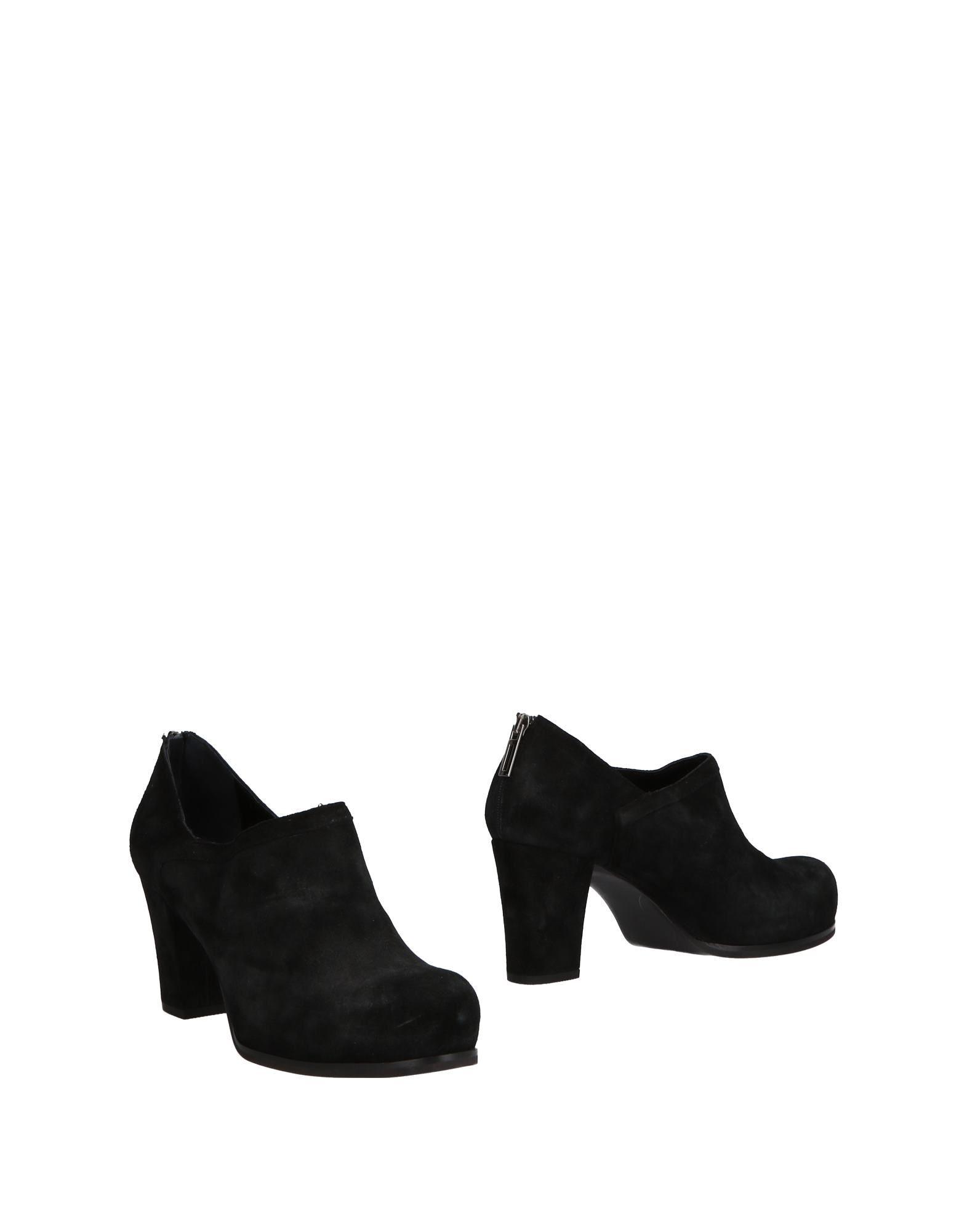Emanuela Passeri Stiefelette Damen  11481439OK Gute Qualität beliebte Schuhe