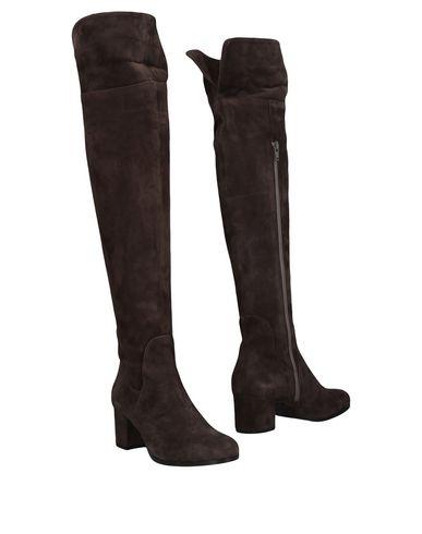 Zapatos casuales salvajes Bota Juli Pascal Paris Mujer - Botas  Juli Pascal Paris   Botas - 11481441OJ be1c22