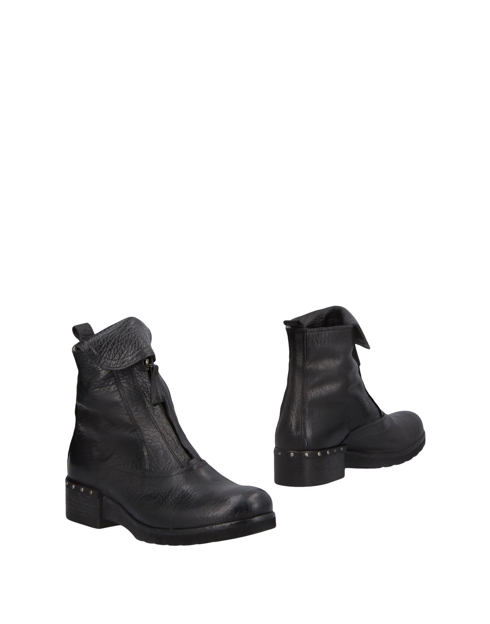 Hangar Stiefelette Damen  11481443LB Schuhe Gute Qualität beliebte Schuhe 11481443LB 775261