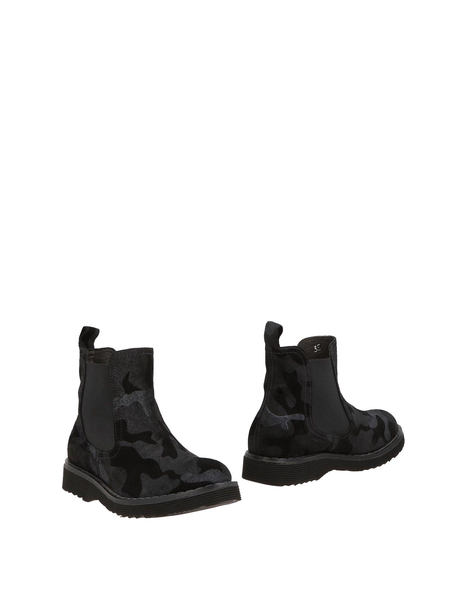 Hangar 11481453FA Chelsea Boots Damen  11481453FA Hangar Gute Qualität beliebte Schuhe a7f3fb